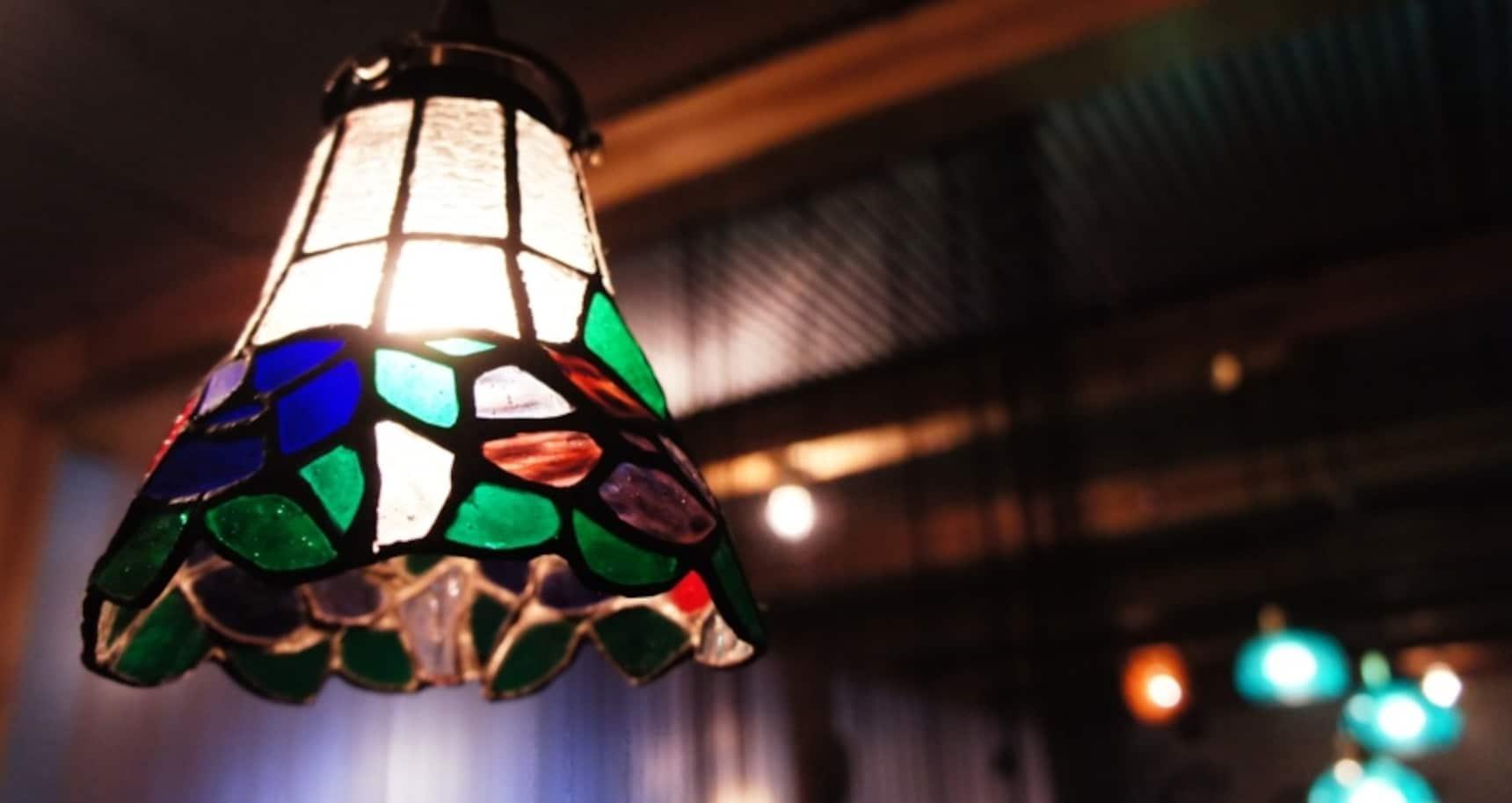 5 Real Homemade Cafés Around Miyazaki & Saito