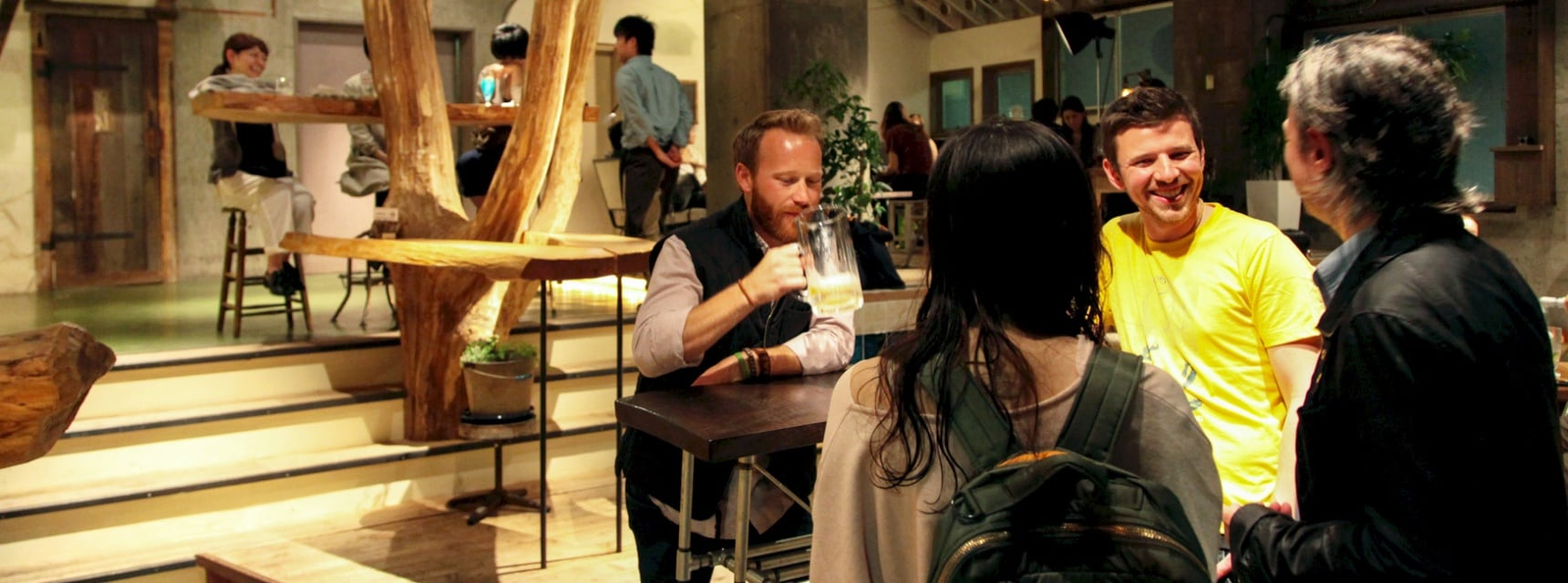 Top 5 Budget Lodgings in the Tokyo Area