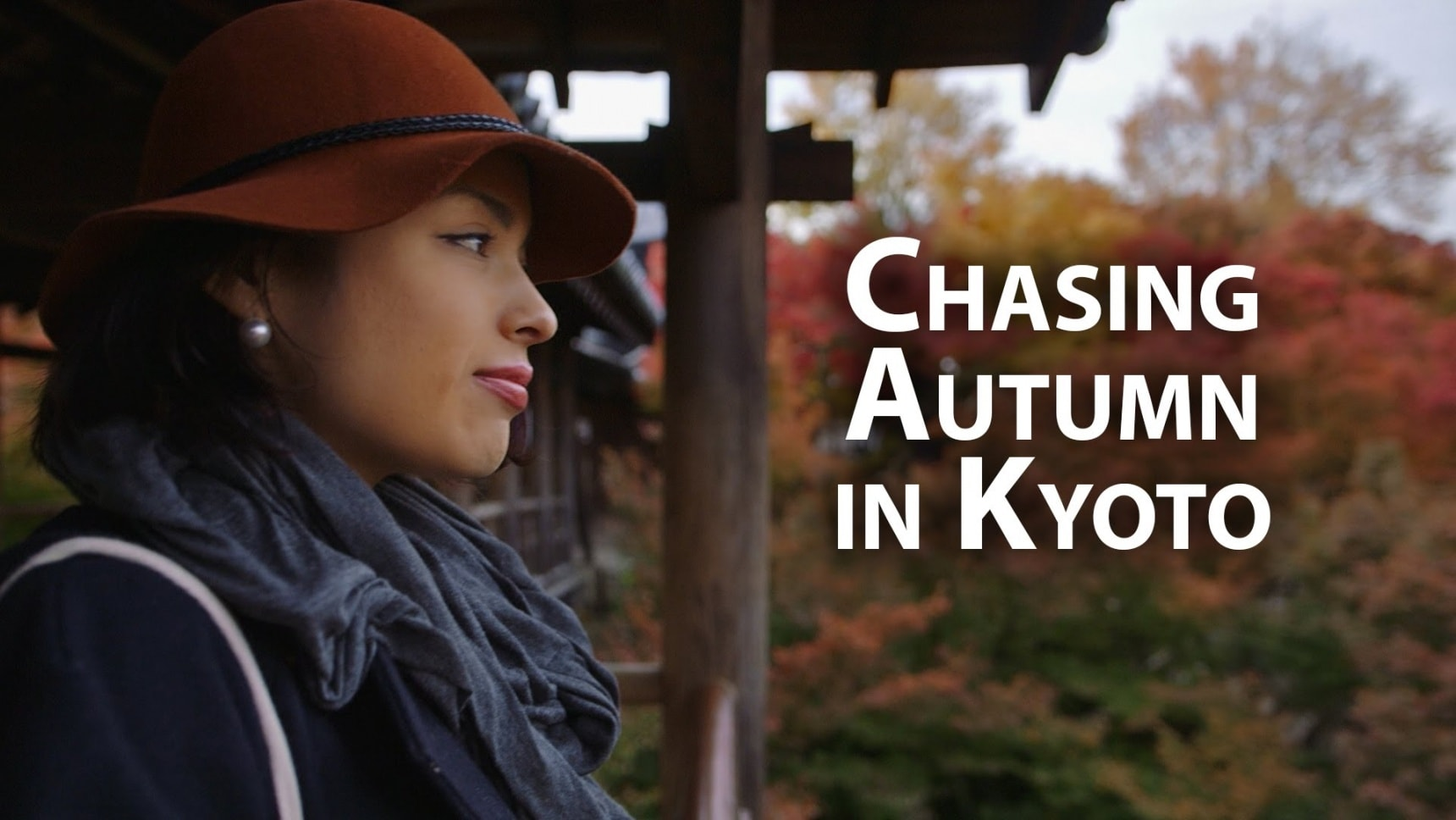 These 4 Kyoto Videos Will Make Your Heart Ache