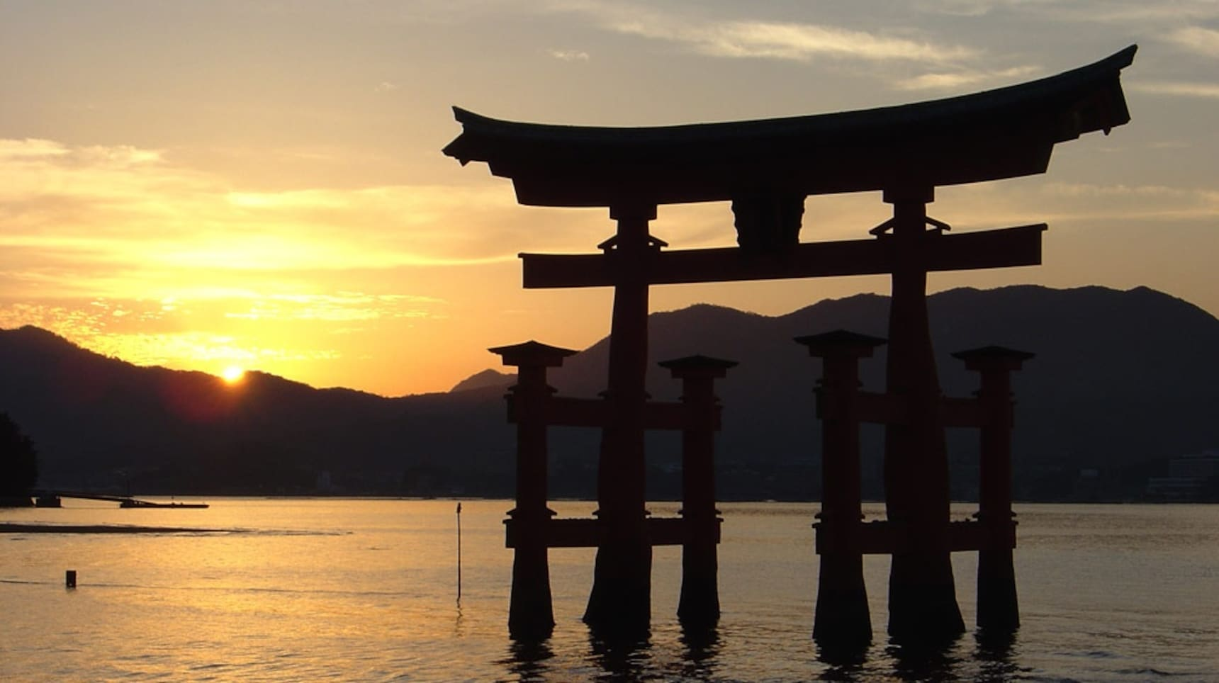 Japan's Top 4 'Best 3' Sightseeing Spots!
