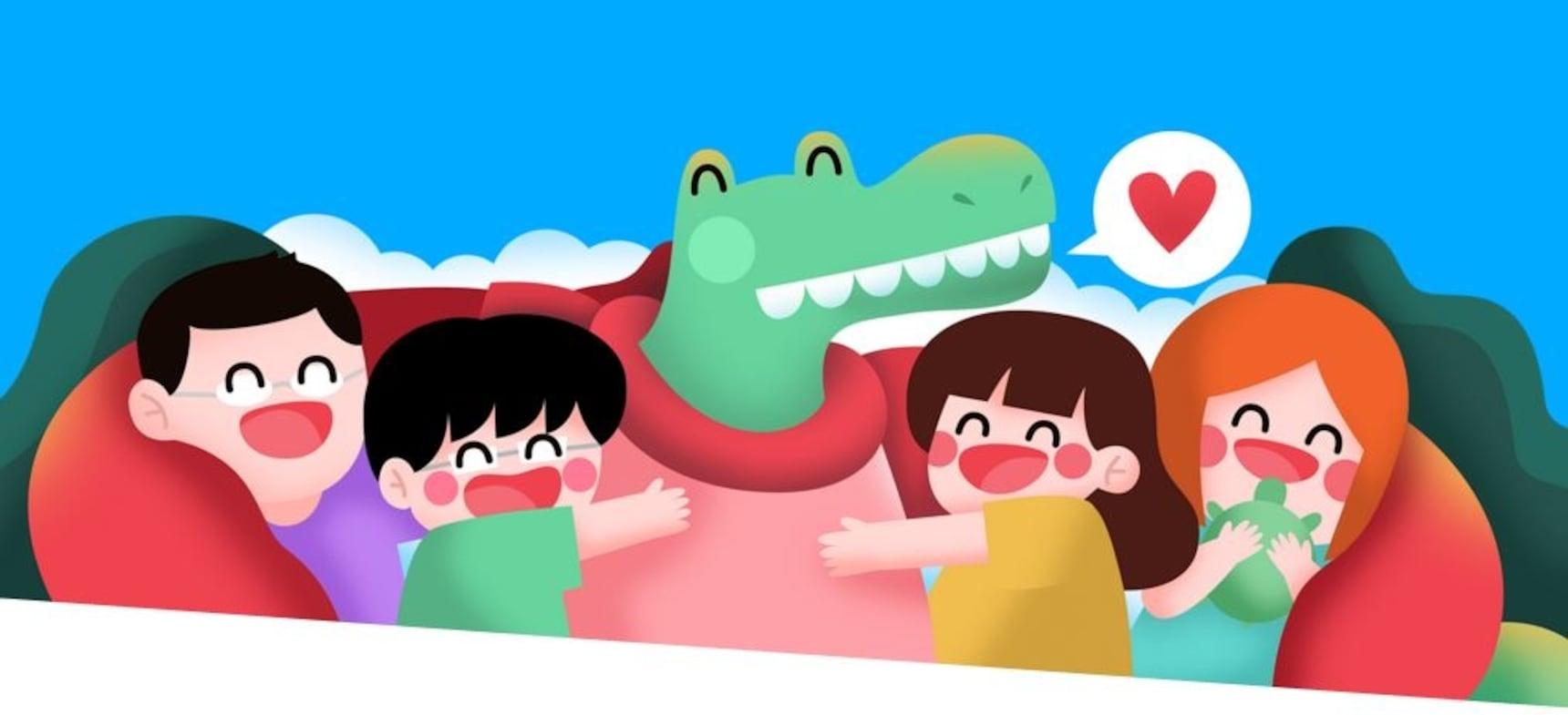 7 Reasons to Love WaniKani for Kanji