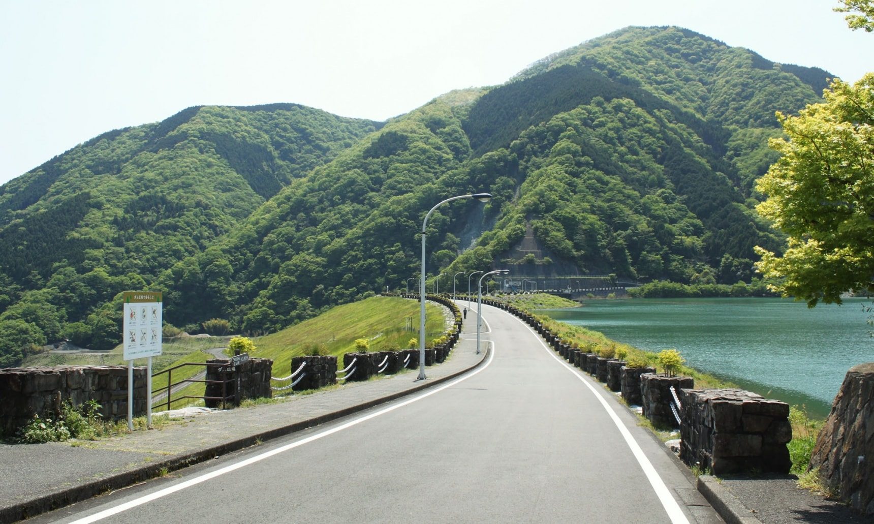 6 Incredible Spots for a Run in Japan