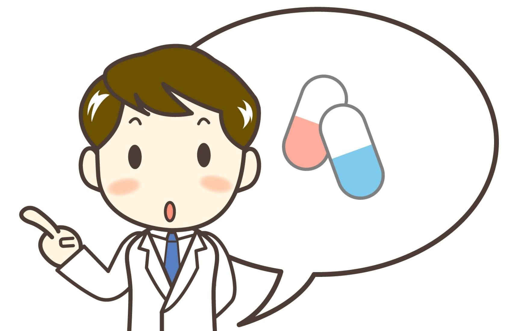 小林制药旗下五款性价比最高的药品