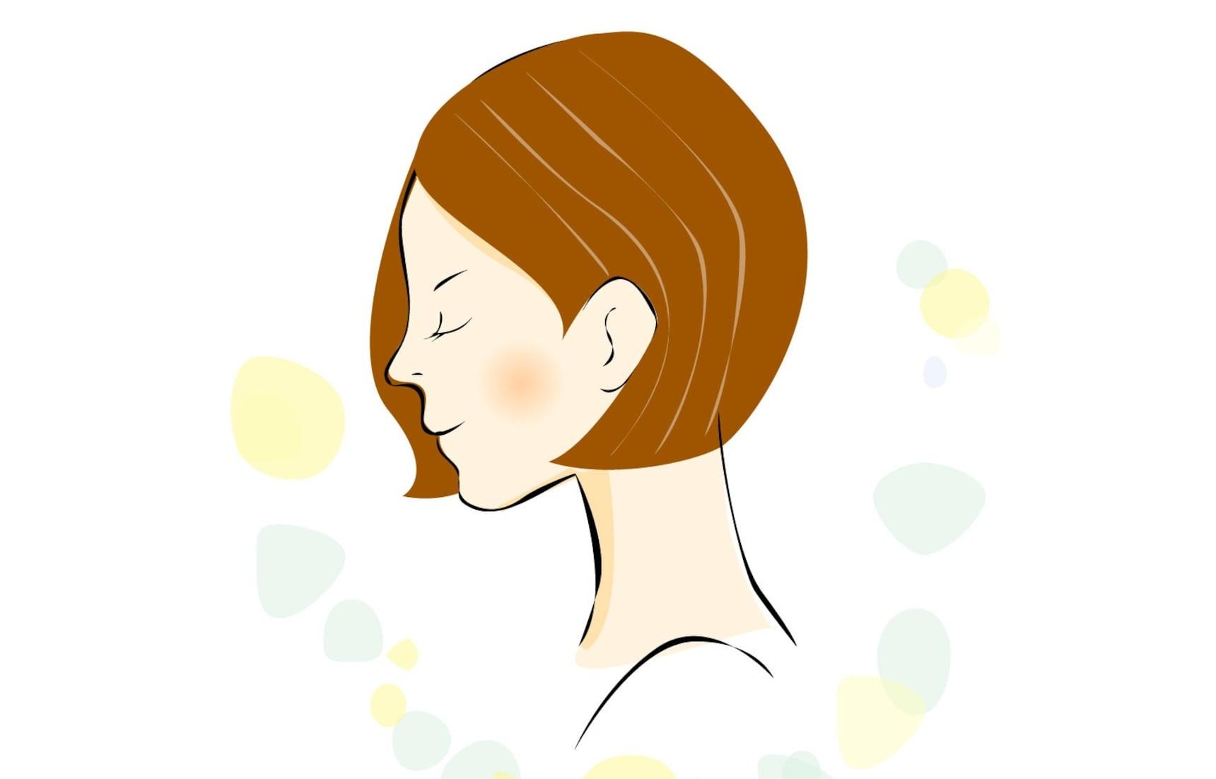30代~40代女性之间评价超高的护肤品和基础化妆品排行榜 第二弹