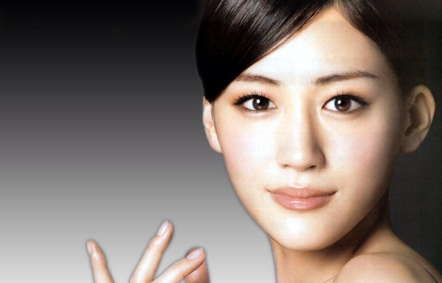 保養也要分年齡!日本40代女性人氣保養品