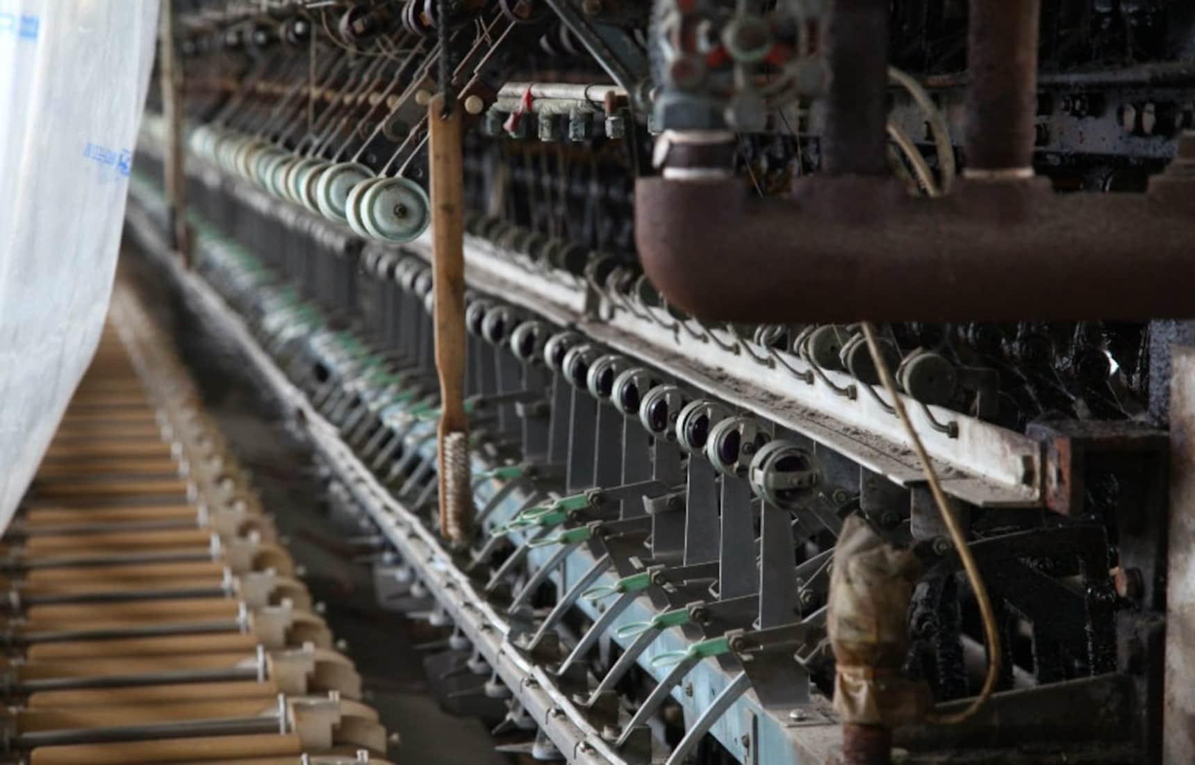 Wonders of Japan: Industrial Heritage