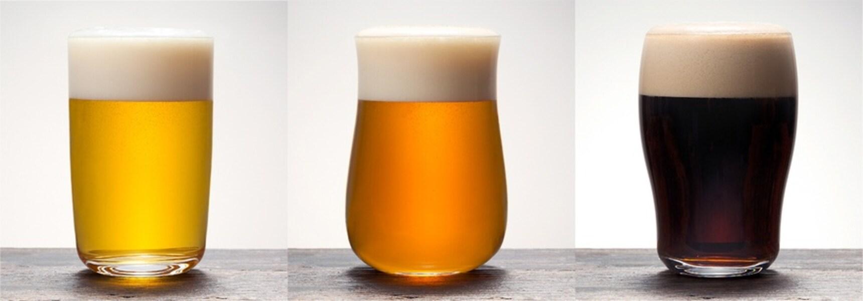 5 ภาชนะงามๆ ที่คนญี่ปุ่นเลือกไว้ใส่เหล้าเบียร์