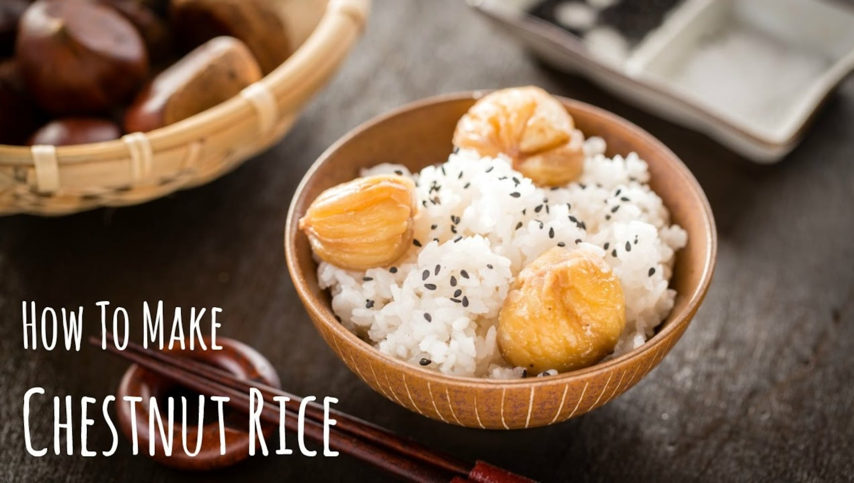 5 Recipes to Spice Up Your Rice