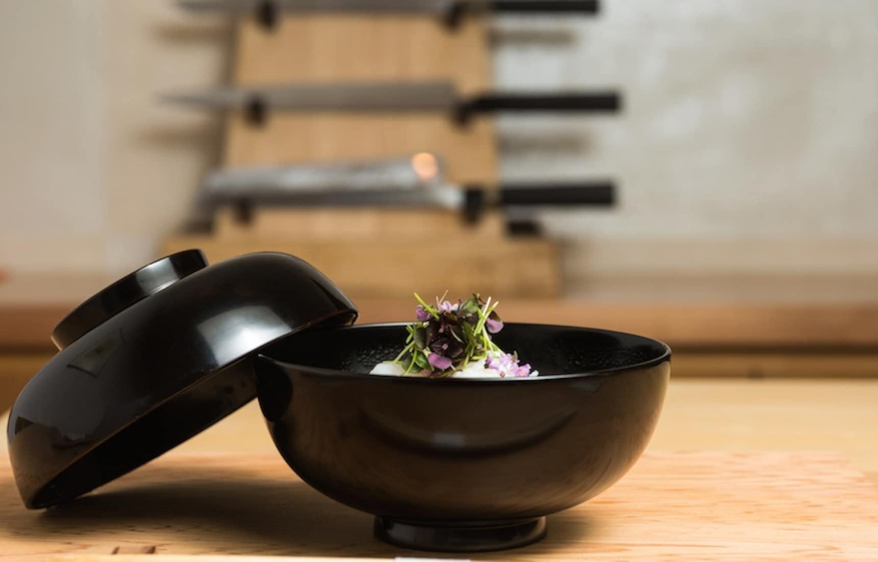 5 Restaurants for a Taste of Ichiju-Sansai