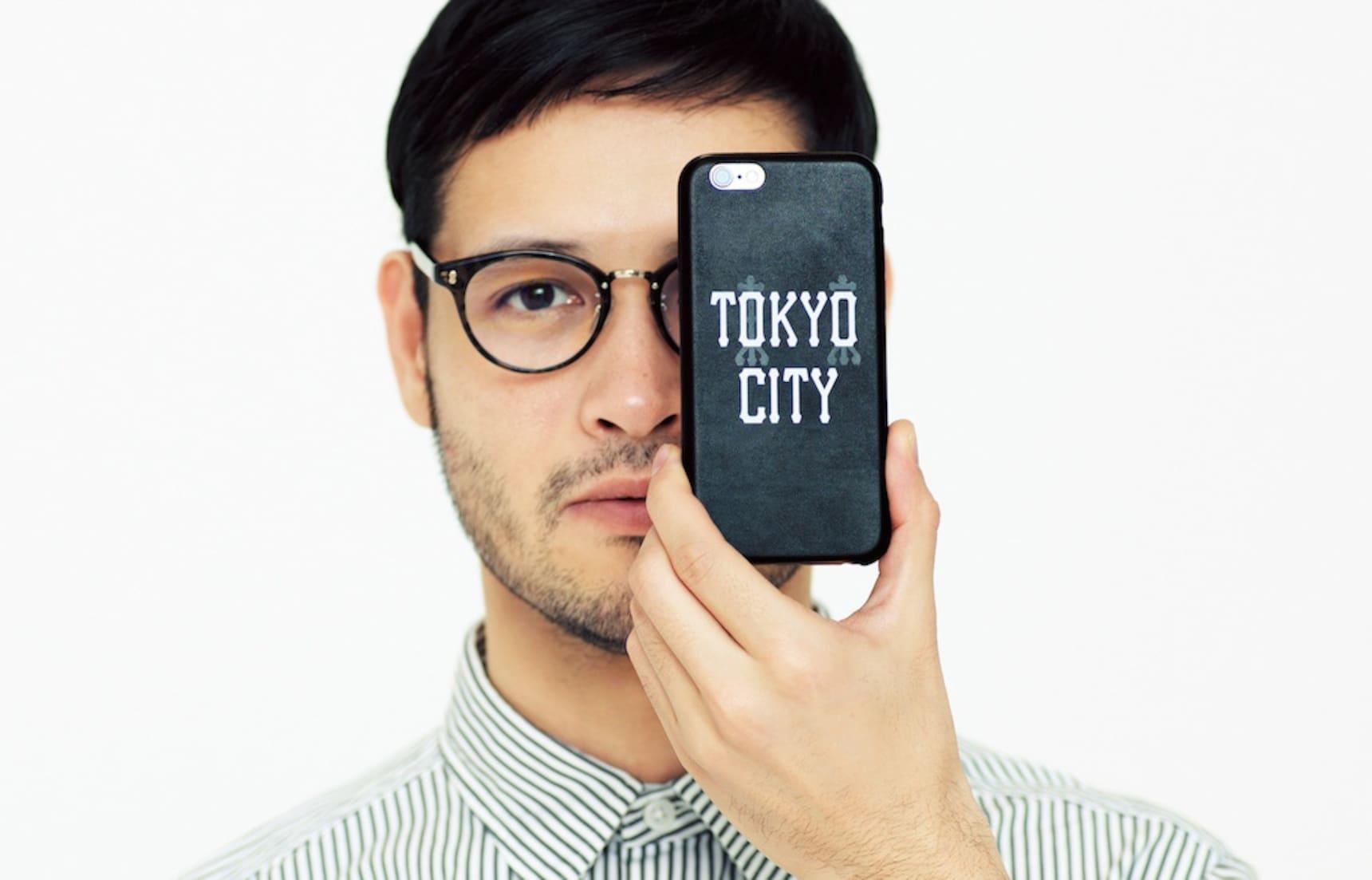 แฟชั่น 9 สไตล์ของหนุ่มญี่ปุ่น