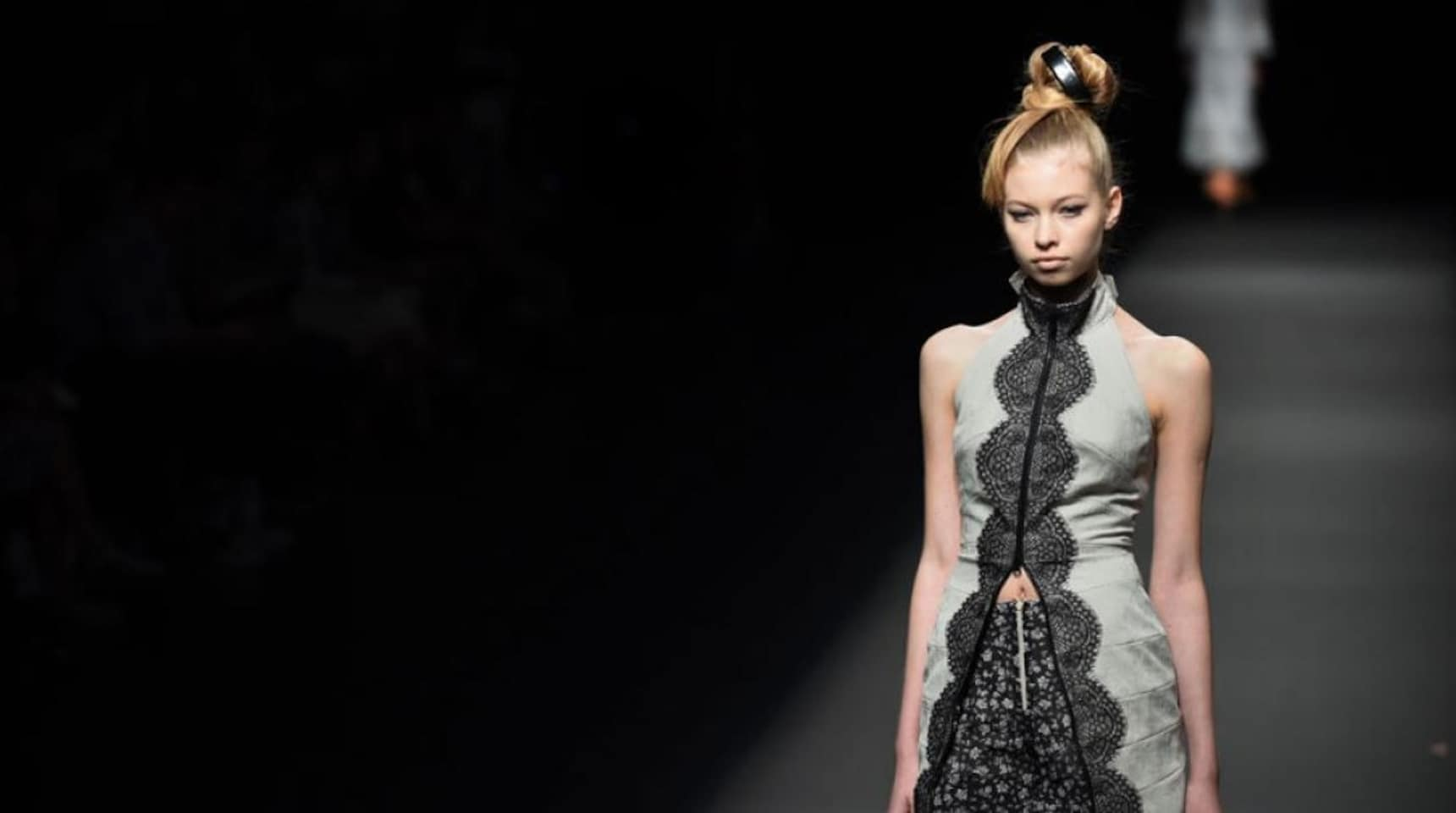 The Rise of Tokyo Fashion Week