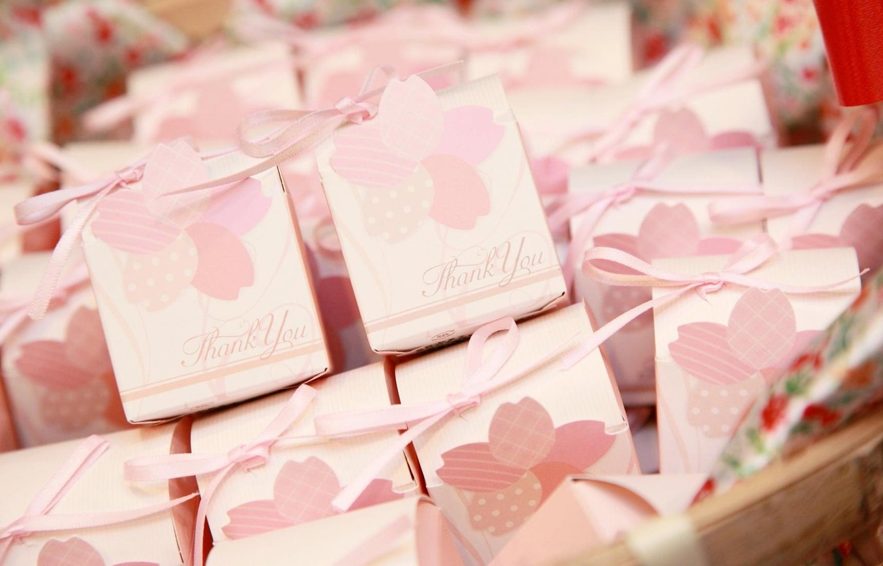 赏花・春季室内装饰必备!百元店的限定「樱花周边」(下篇)