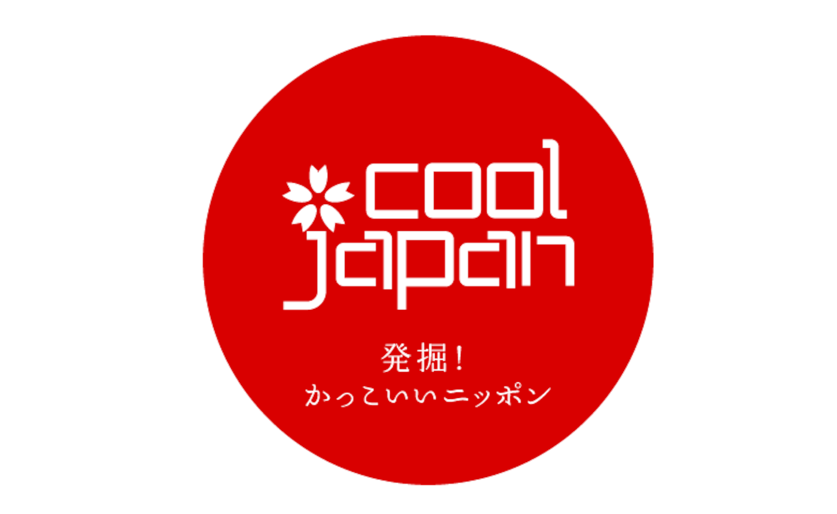 4 Cool & Classic Souvenirs from Japan
