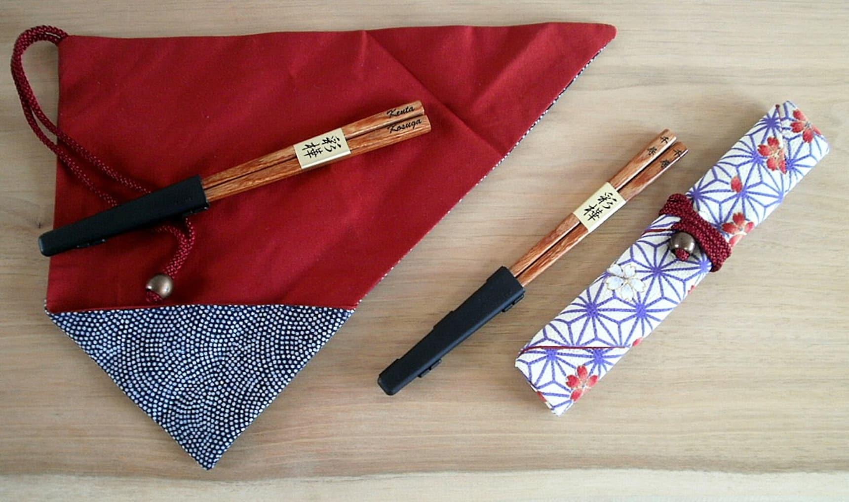 用一雙筷子,表達天長地久的祝福