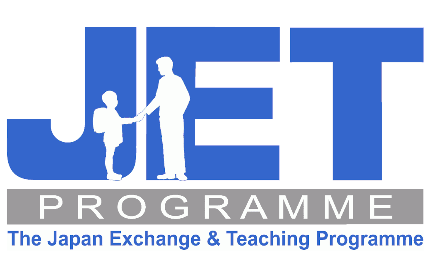 All About the JET Programme