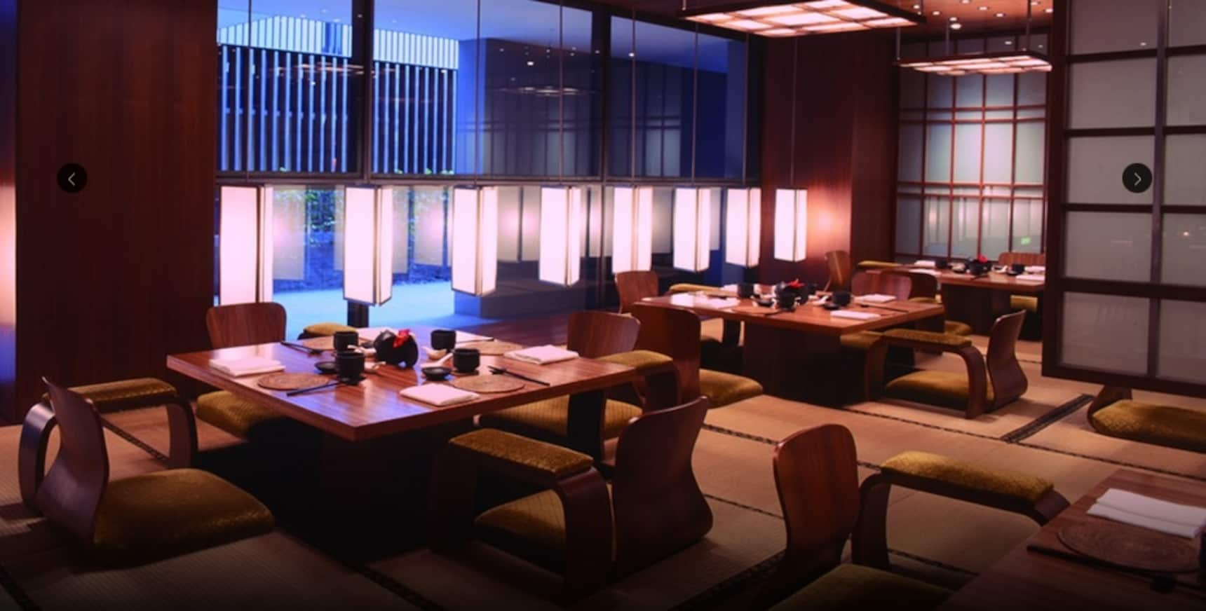6 ข้อรู้ไว้ไม่อดตายเวลาเข้าร้านอาหารที่ญี่ปุ่น