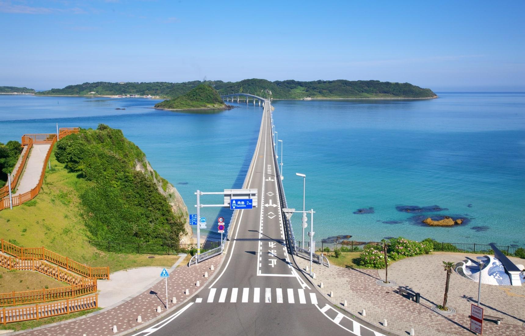 5 พื้นฐานรู้ไว้ก่อนขับรถในญี่ปุ่น