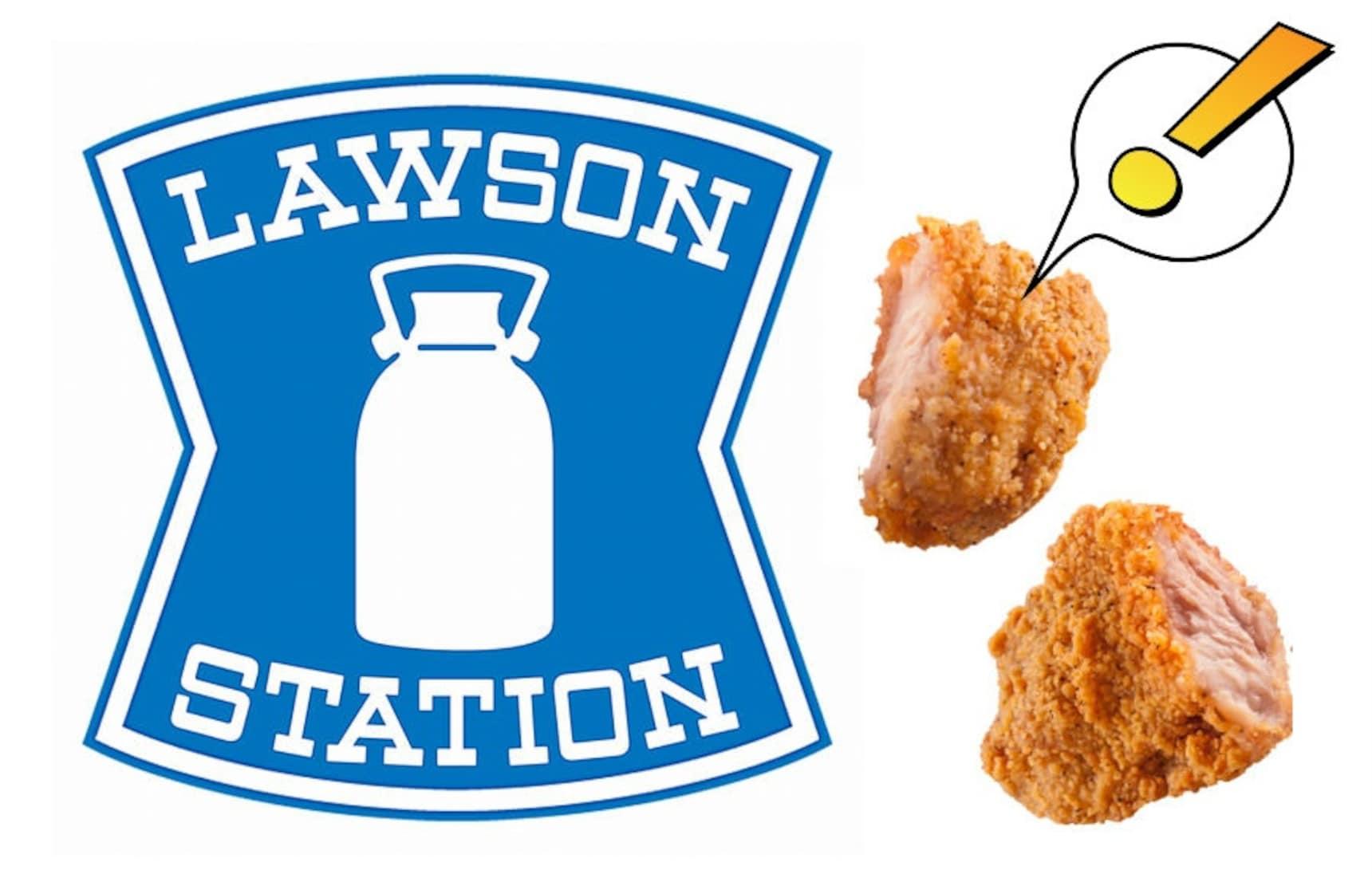 6 Bits of Advanced-Level Lawson Trivia