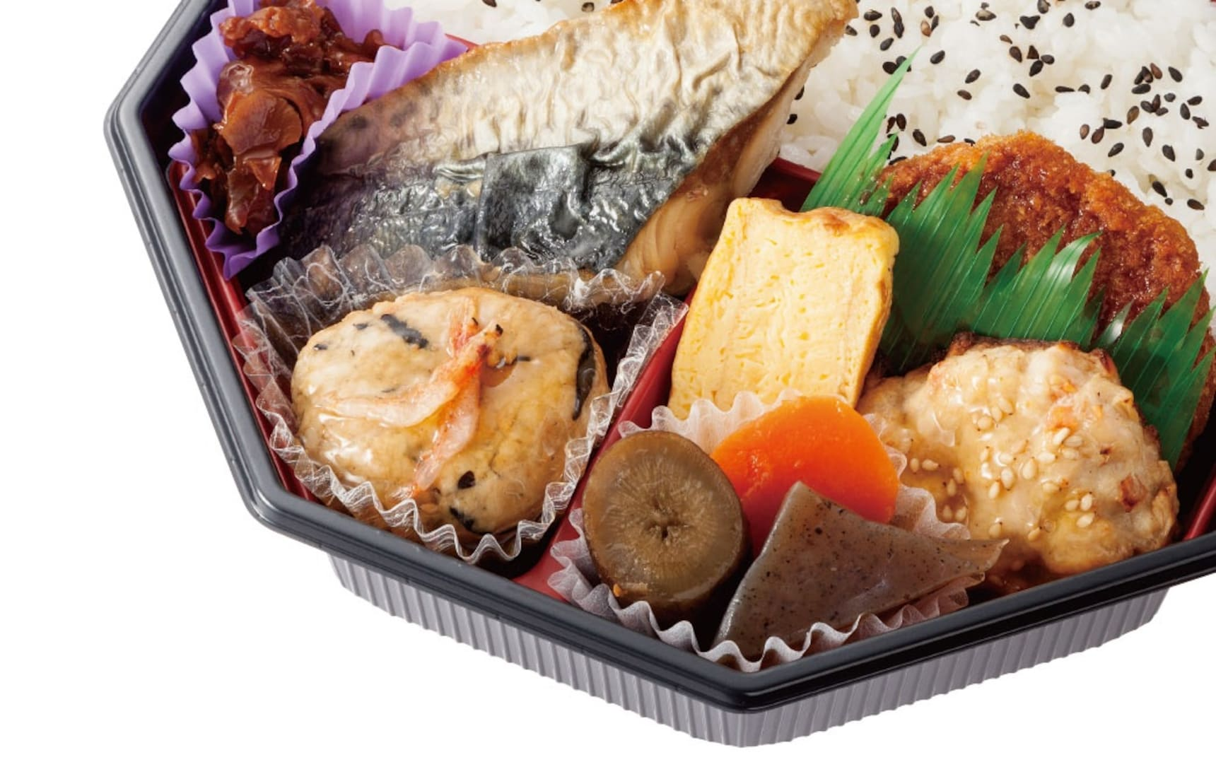 8 Special Food Items for the Ise-Shima Summit