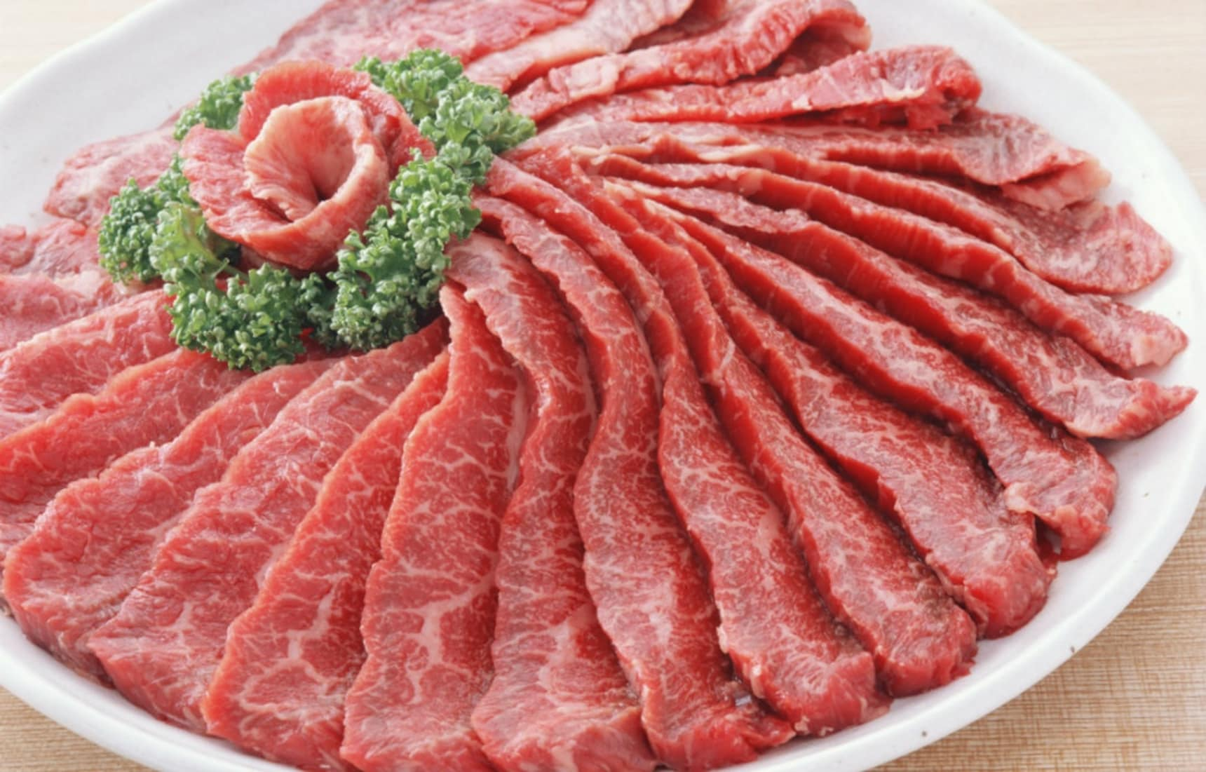 Beef Up Your Knowledge of Beef!