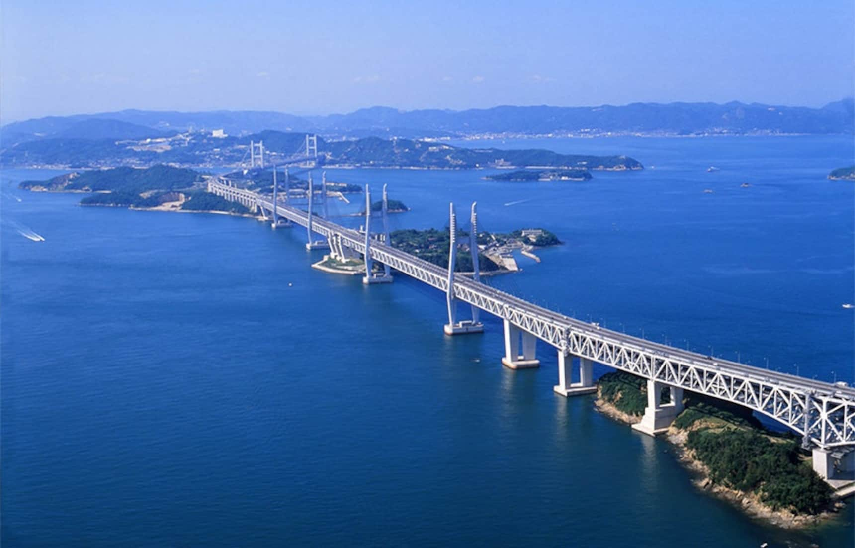 Top 3 Things to Experience in Takamatsu
