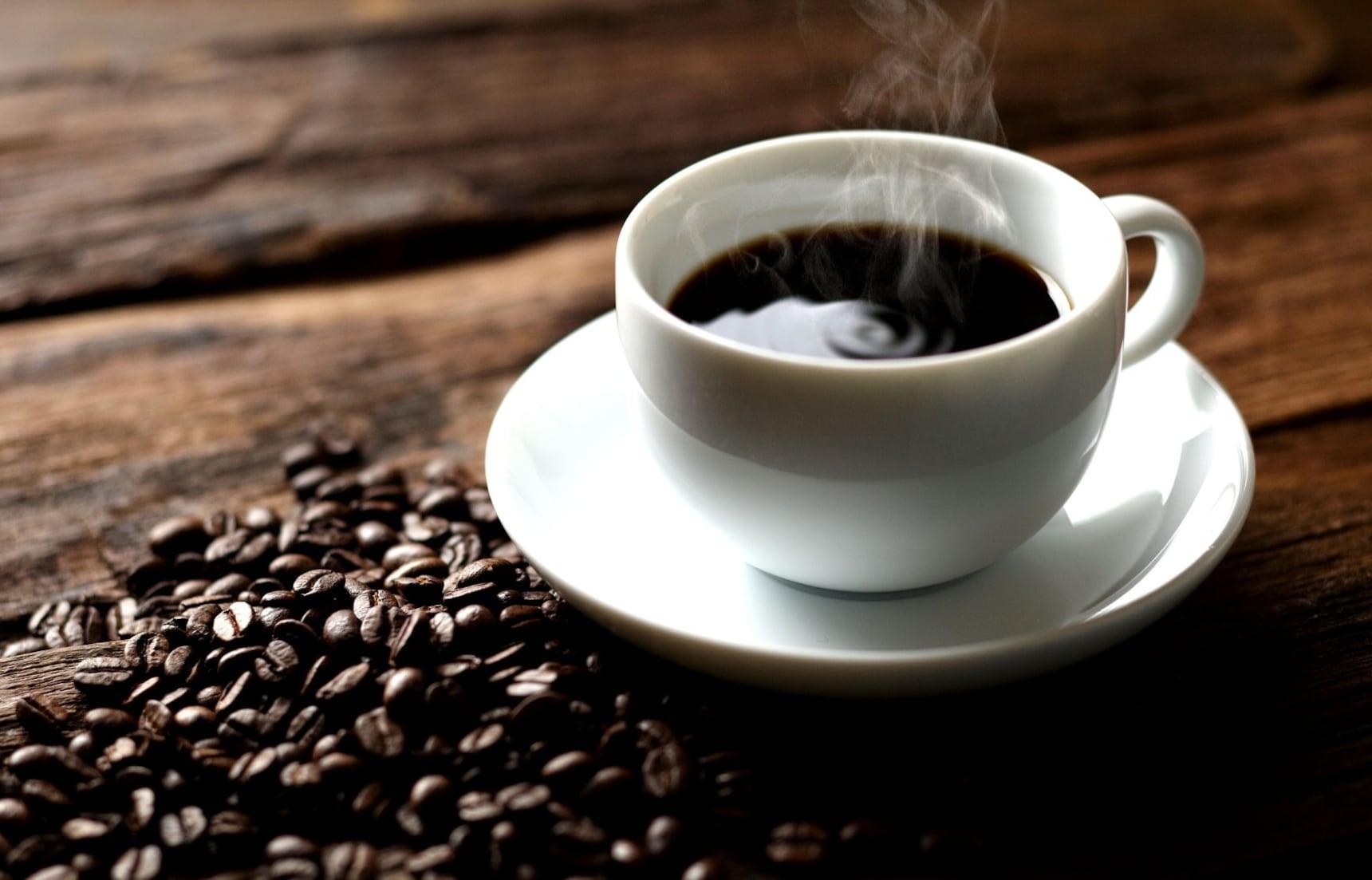 删繁就简多合一,日本咖啡机神器推荐 — 自动篇