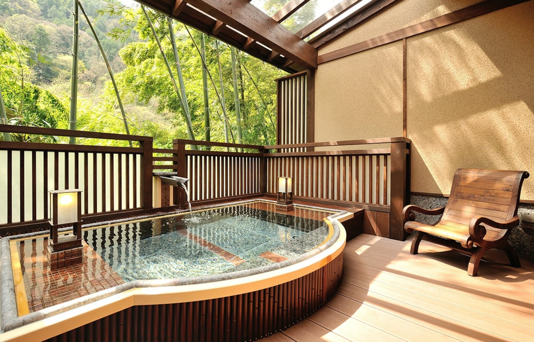 Top 10 Best Ryokan of Japan