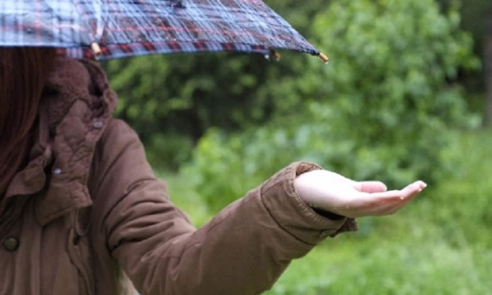 5 Rainy Day J-Pop Hits