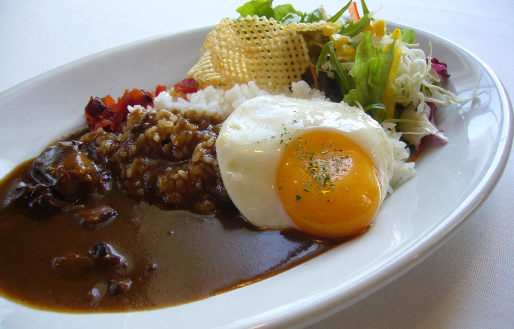 แนะนำ 6 ร้านอาหารถูกๆย่านชินจูกุ โตเกียว