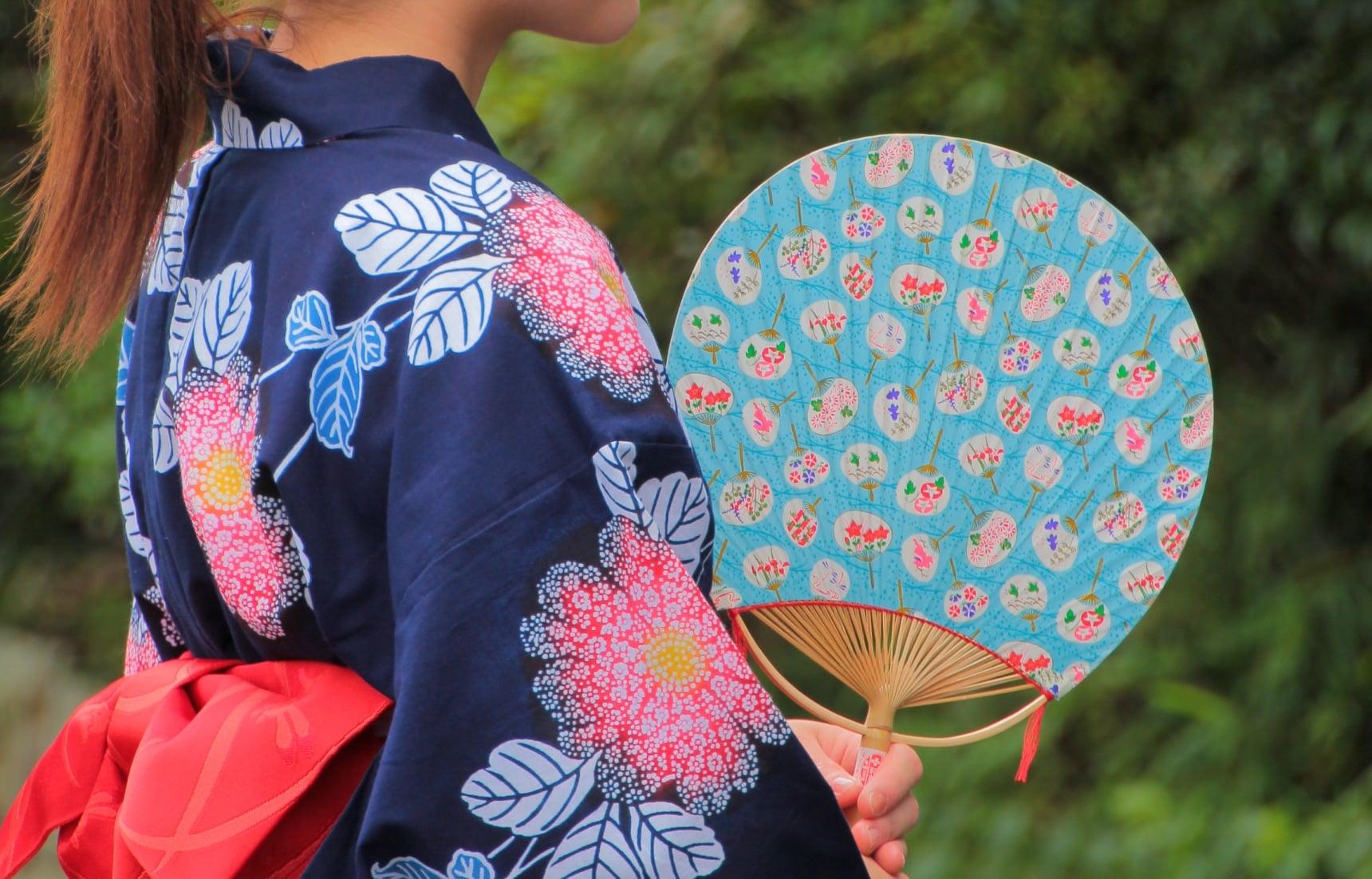 4 Useful Supplies for Summer Festivals