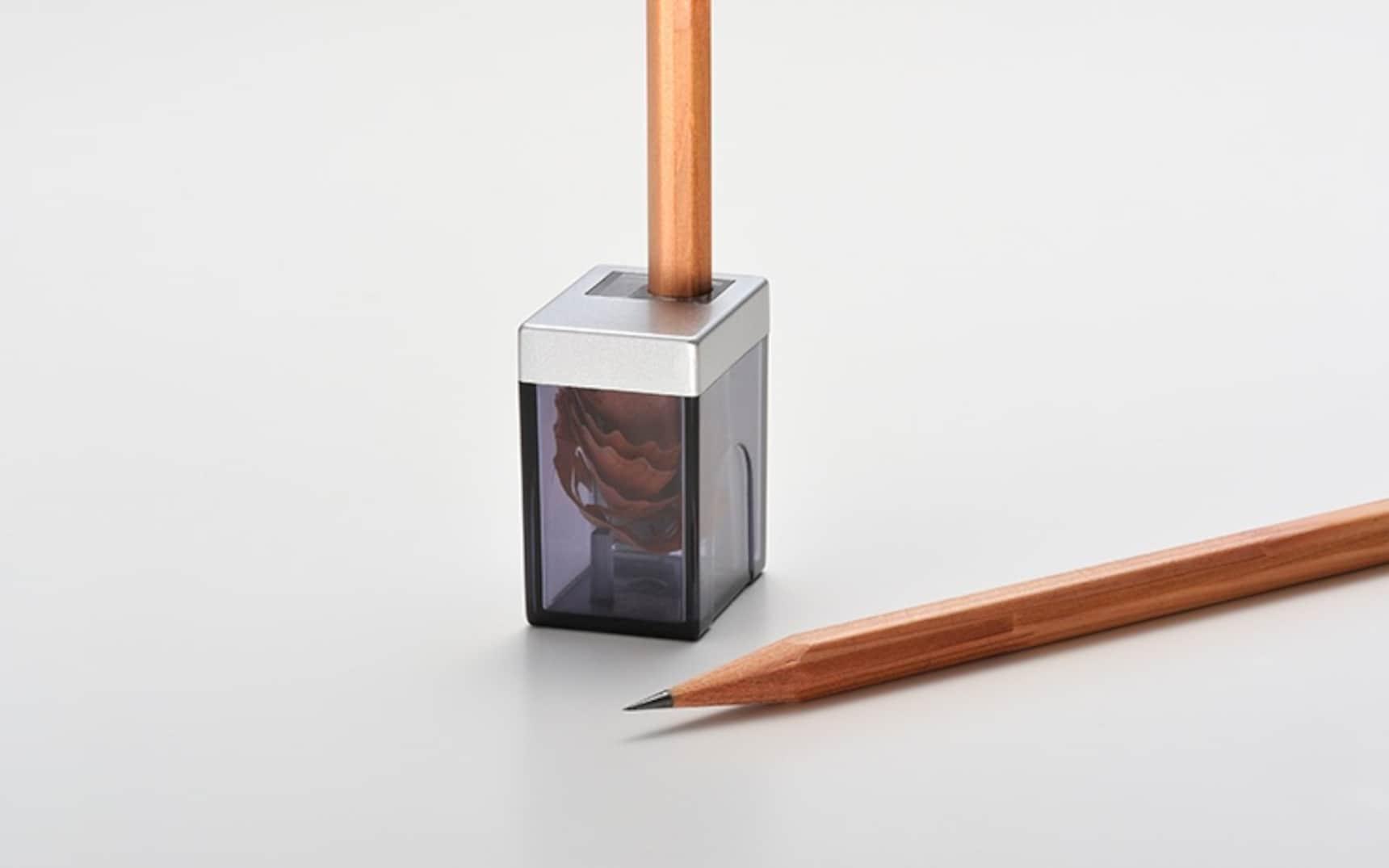 在尋找新世代的削筆刀嗎?