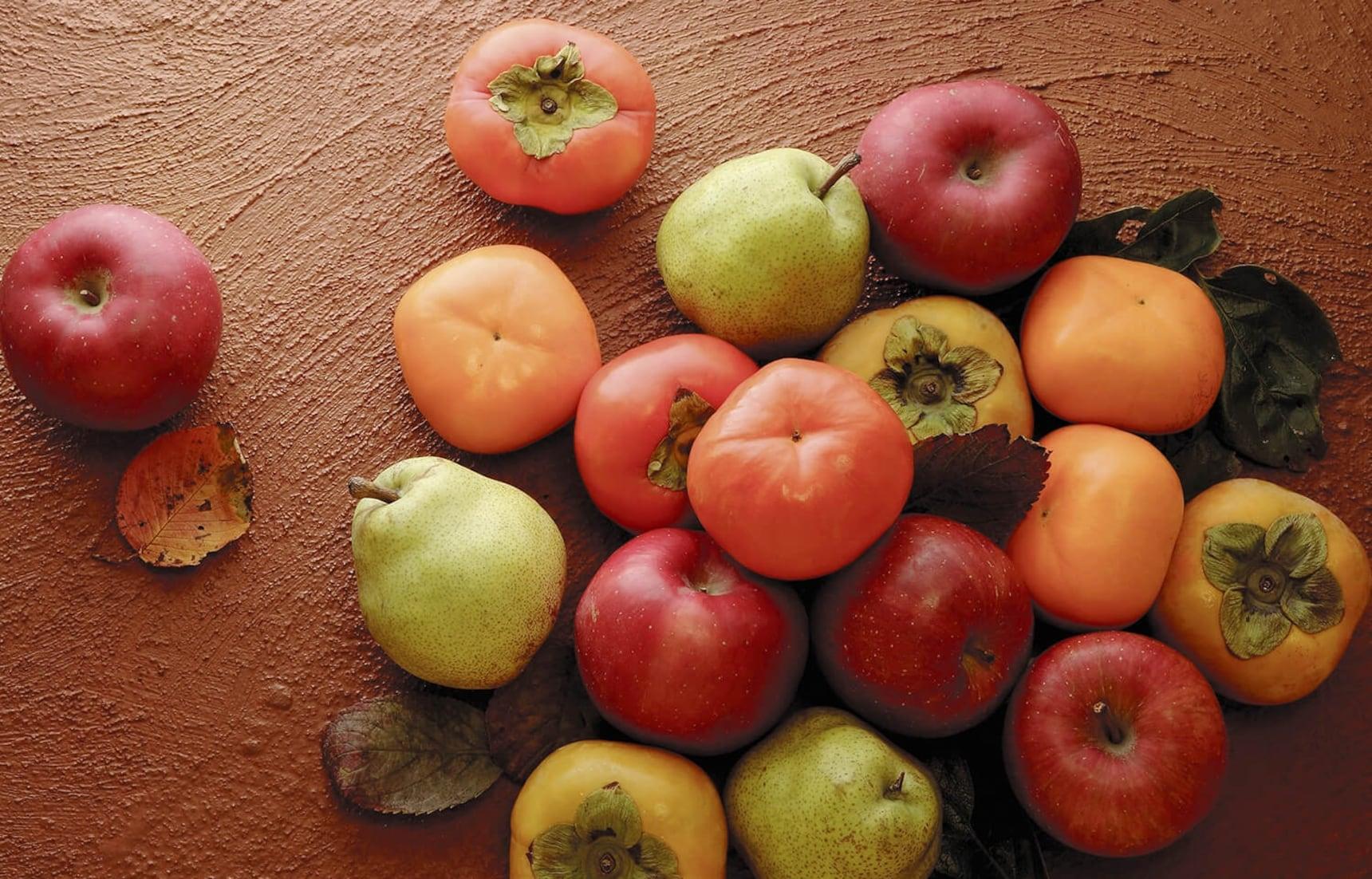 日本的水果价格贵得让人想撞墙,这是为什么呢?