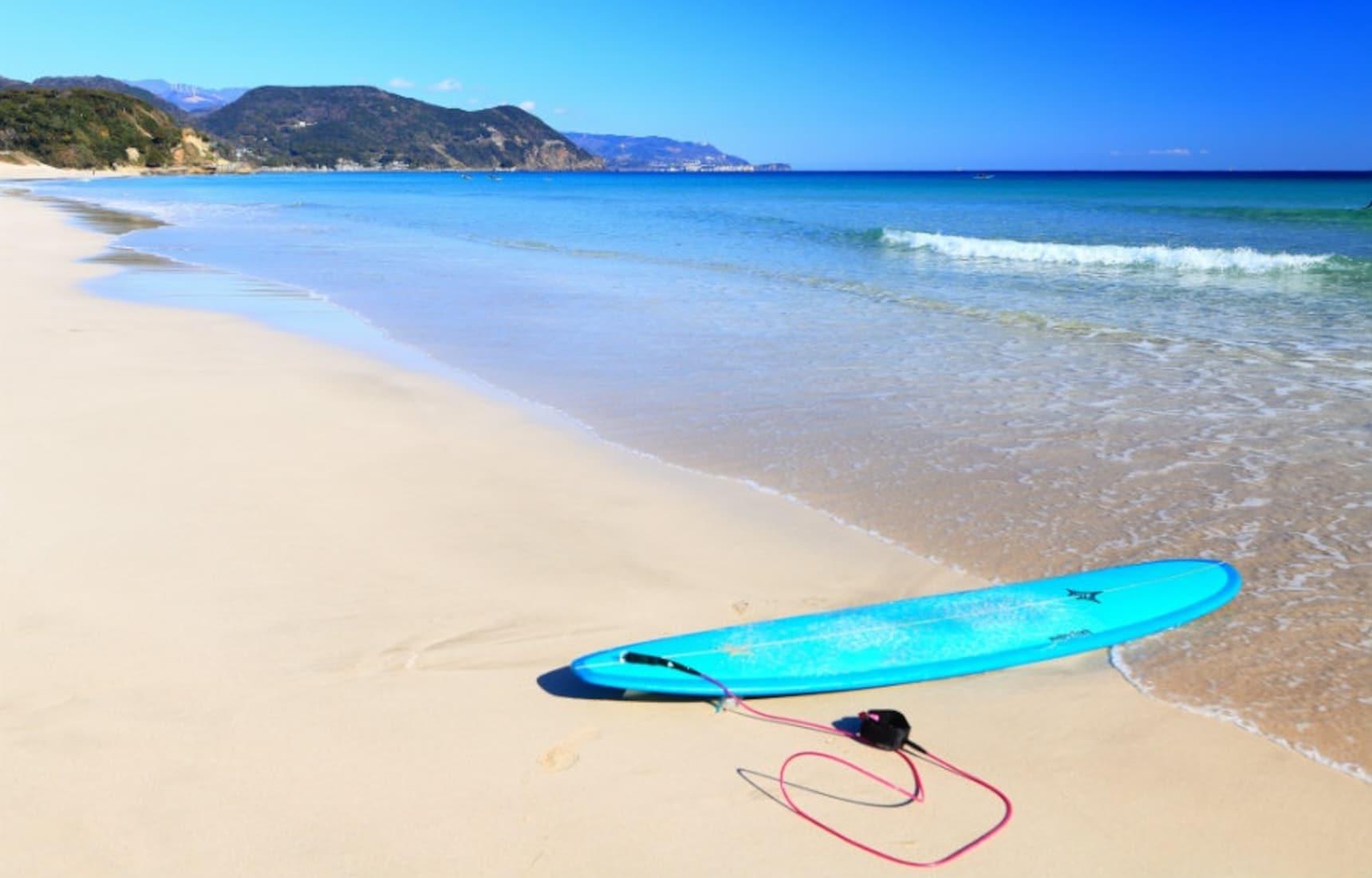 시모다:바다,온천 그리고 먹거리