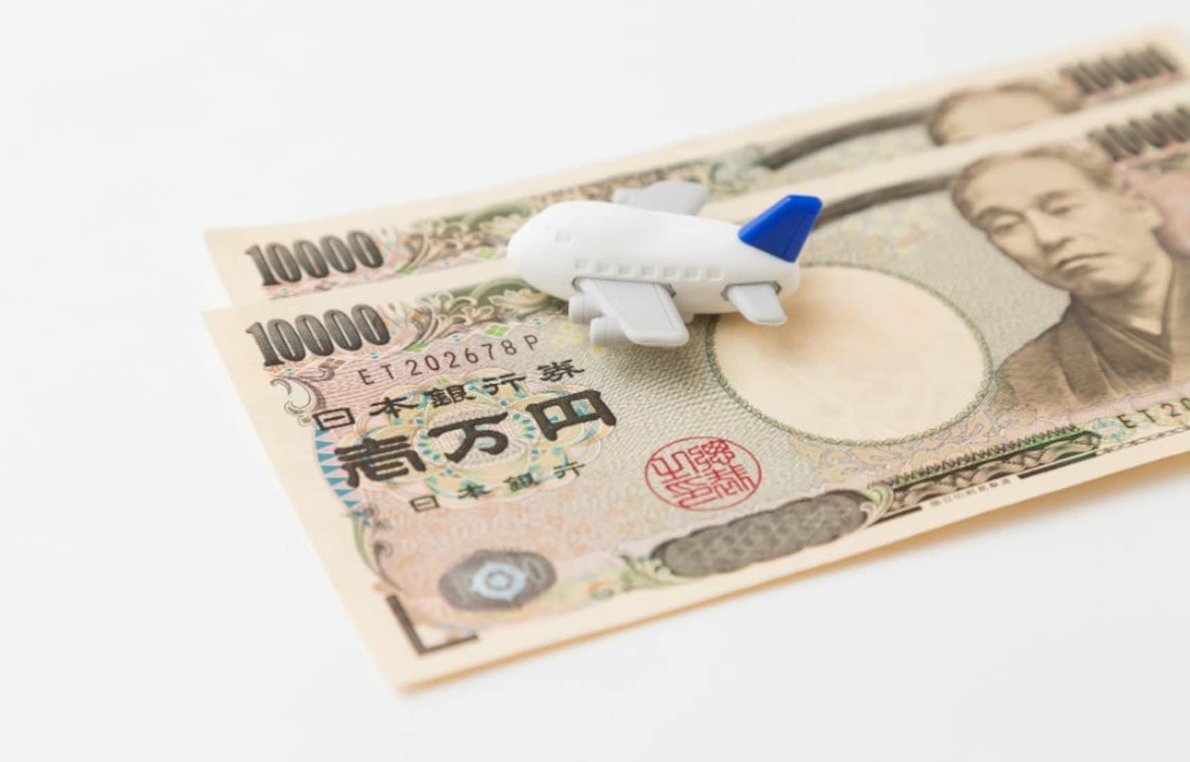 짠돌이도 울고 갈 일본여행 돈절약 10가지 꿀팁