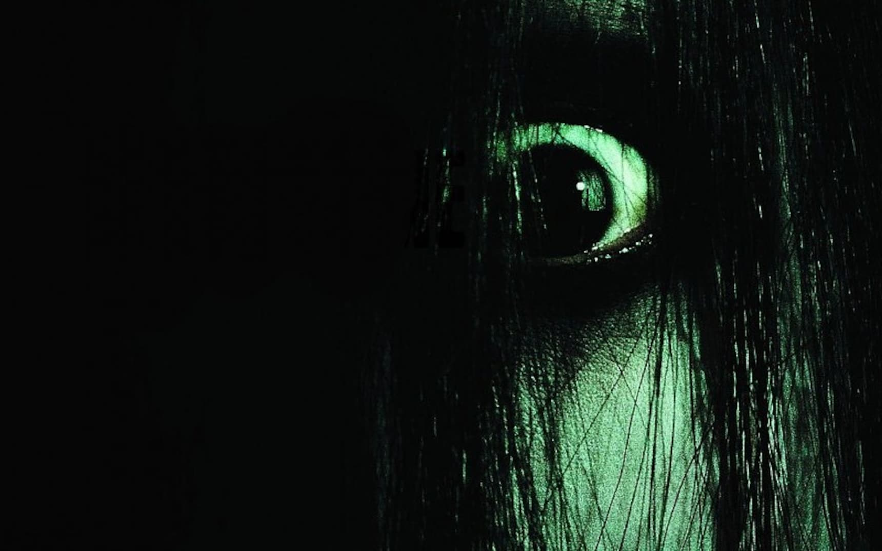 5 Creepy Japanese Film Remakes From the West