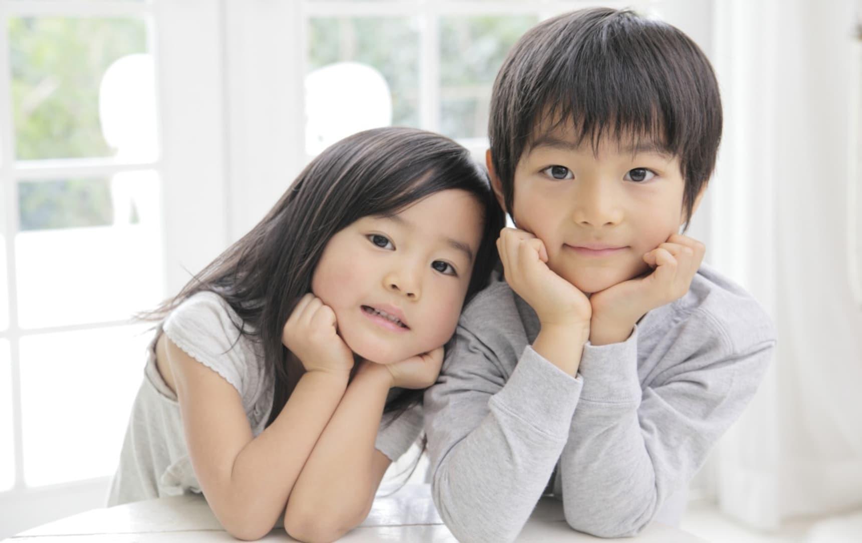 4款可以吹散童年阴影的日本药妆大推荐