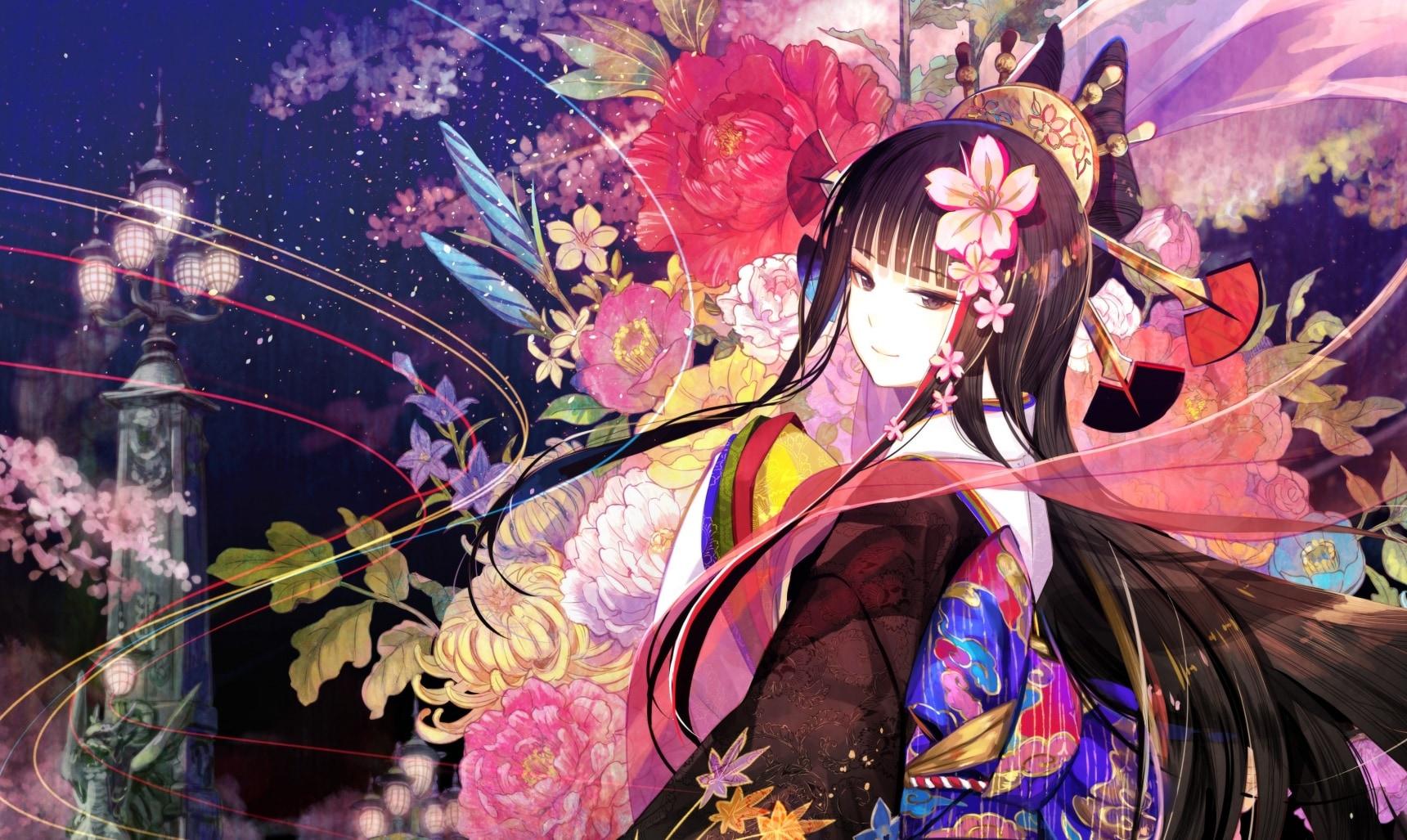 Sakura: A New Non-Verbal Musical Show in Tokyo