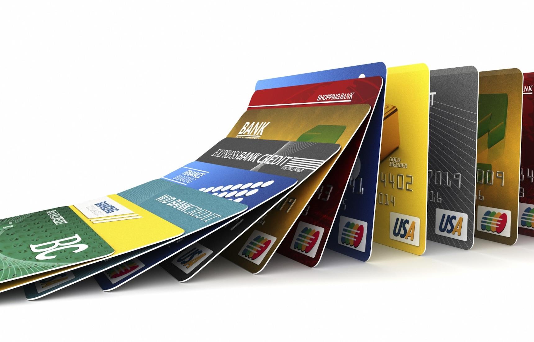 日本生活:还款方式大解析!日本信用卡的那些事儿