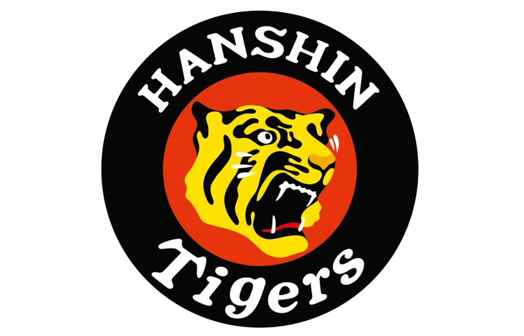 All About the Hanshin Tigers