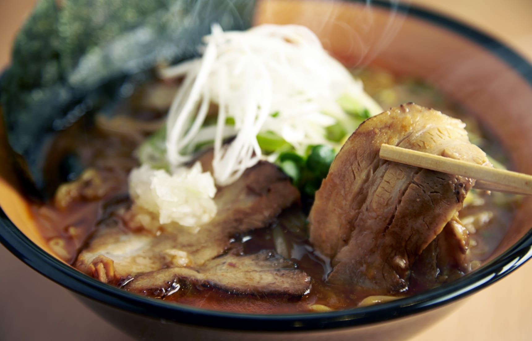 20 Great Ramens from the Land of Tonkotsu