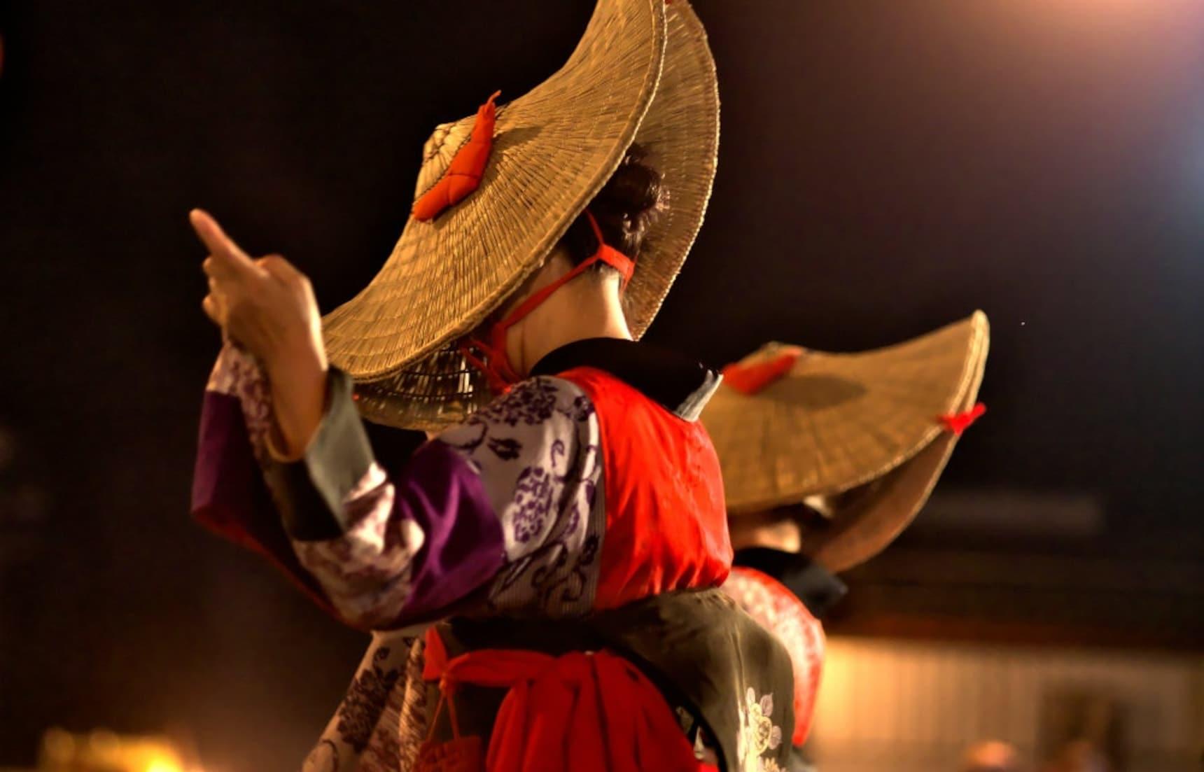 Japan's Key National Celebrations