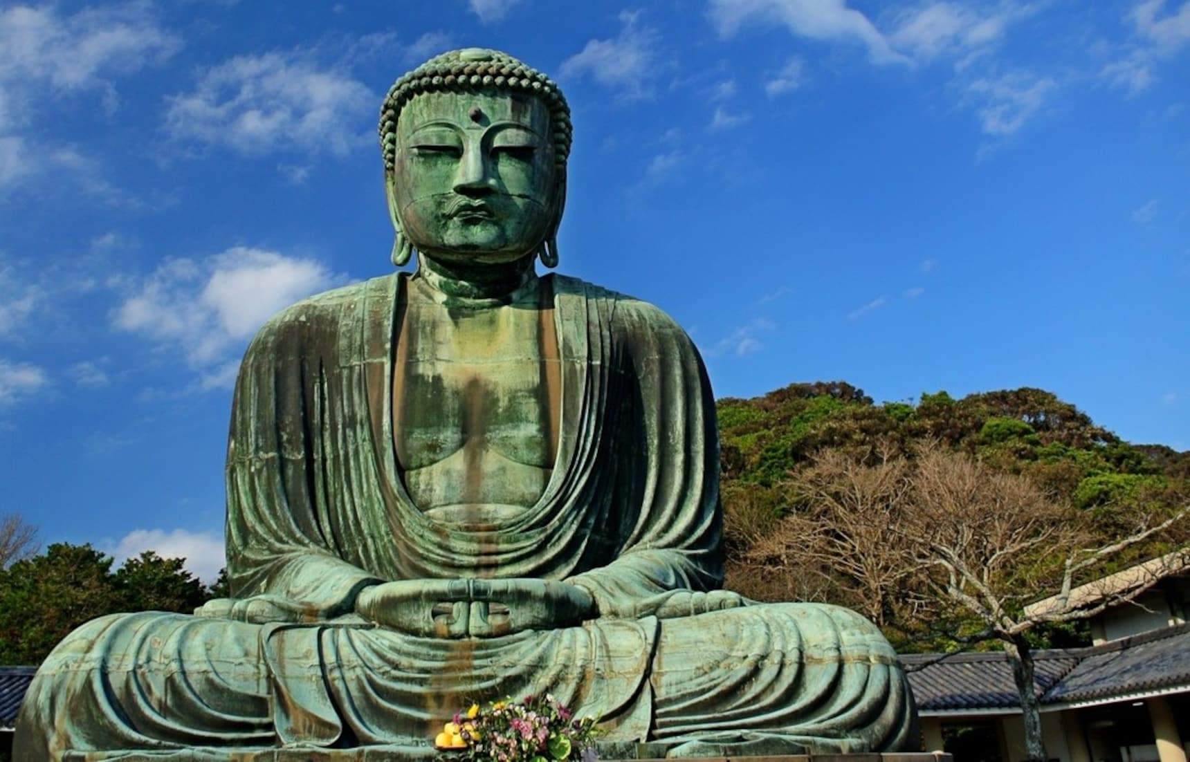 The Ultimate Itinerary in Kamakura
