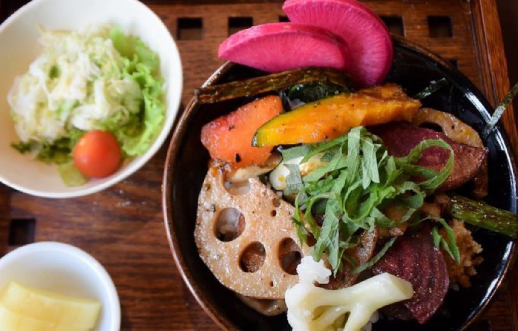 20 Best Places to Enjoy Sapporo's Local Foods