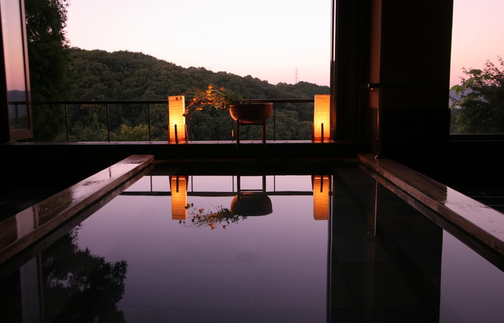 12 Incredible Onsen Getaways from Osaka