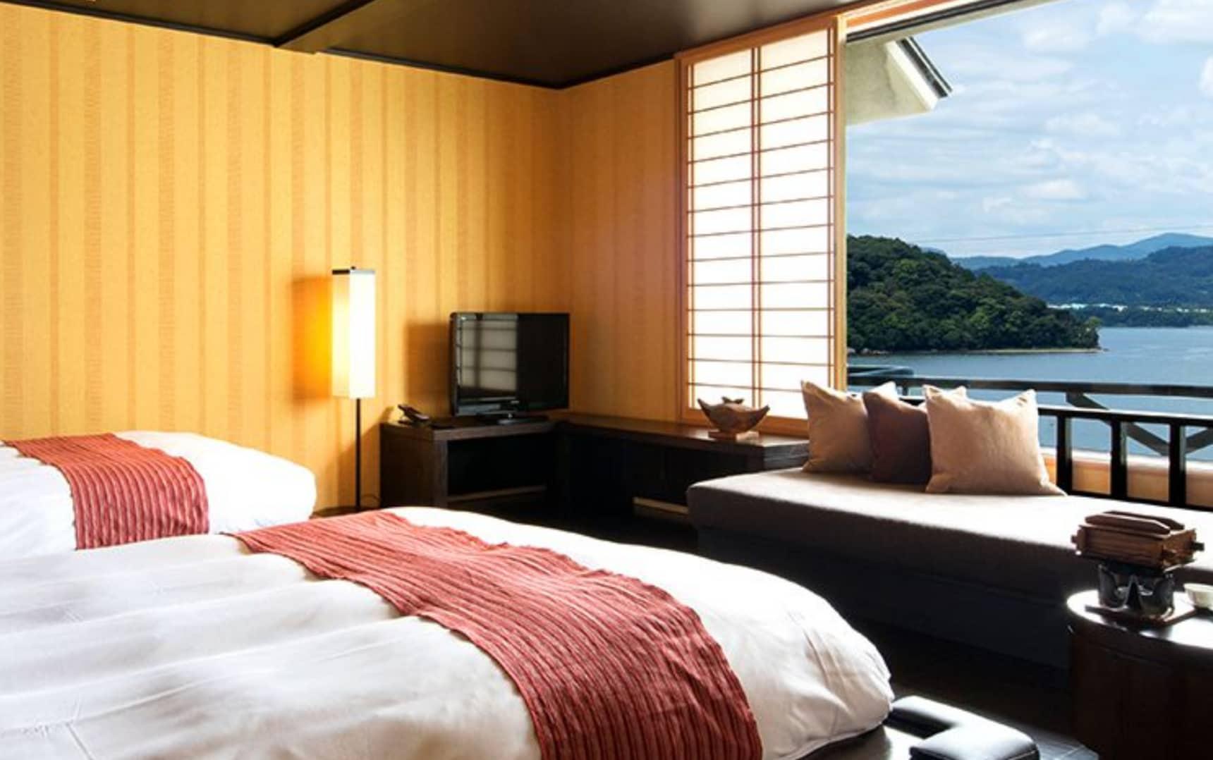【日本自由行】解讀令人嚮往的住宿品牌「星野集團」