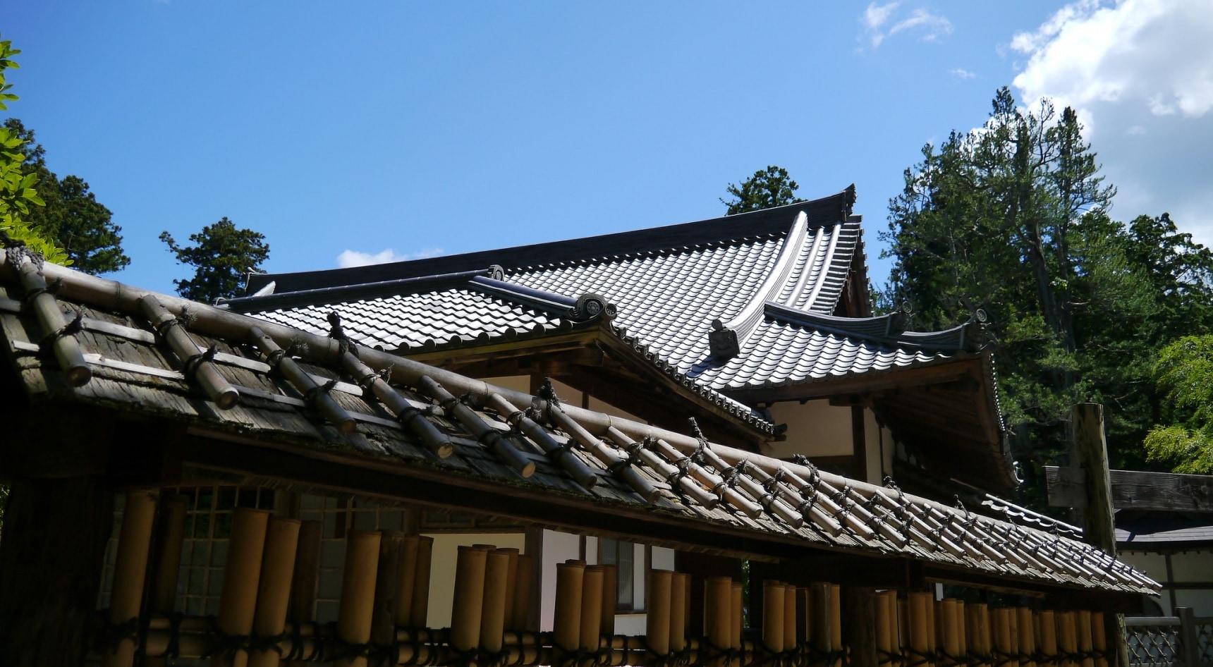 ซึมซาบวัฒนธรรมภูมิภาคโทโฮคุผ่าน 4 ที่เที่ยว