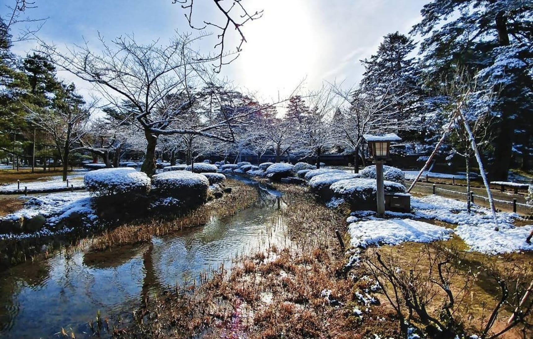 8 Ways to Go Deeper (& Cheaper!) in Kanazawa