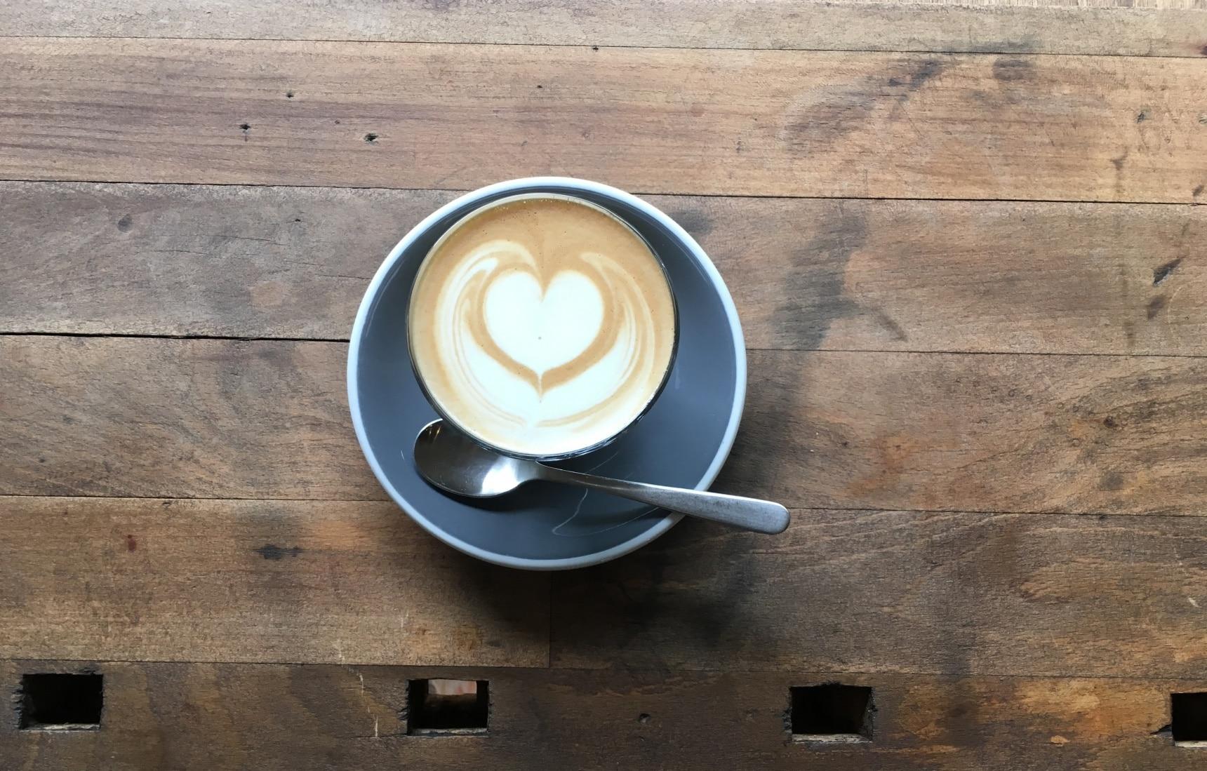 Kyoto's 6 Best Third-Wave Coffee Shops