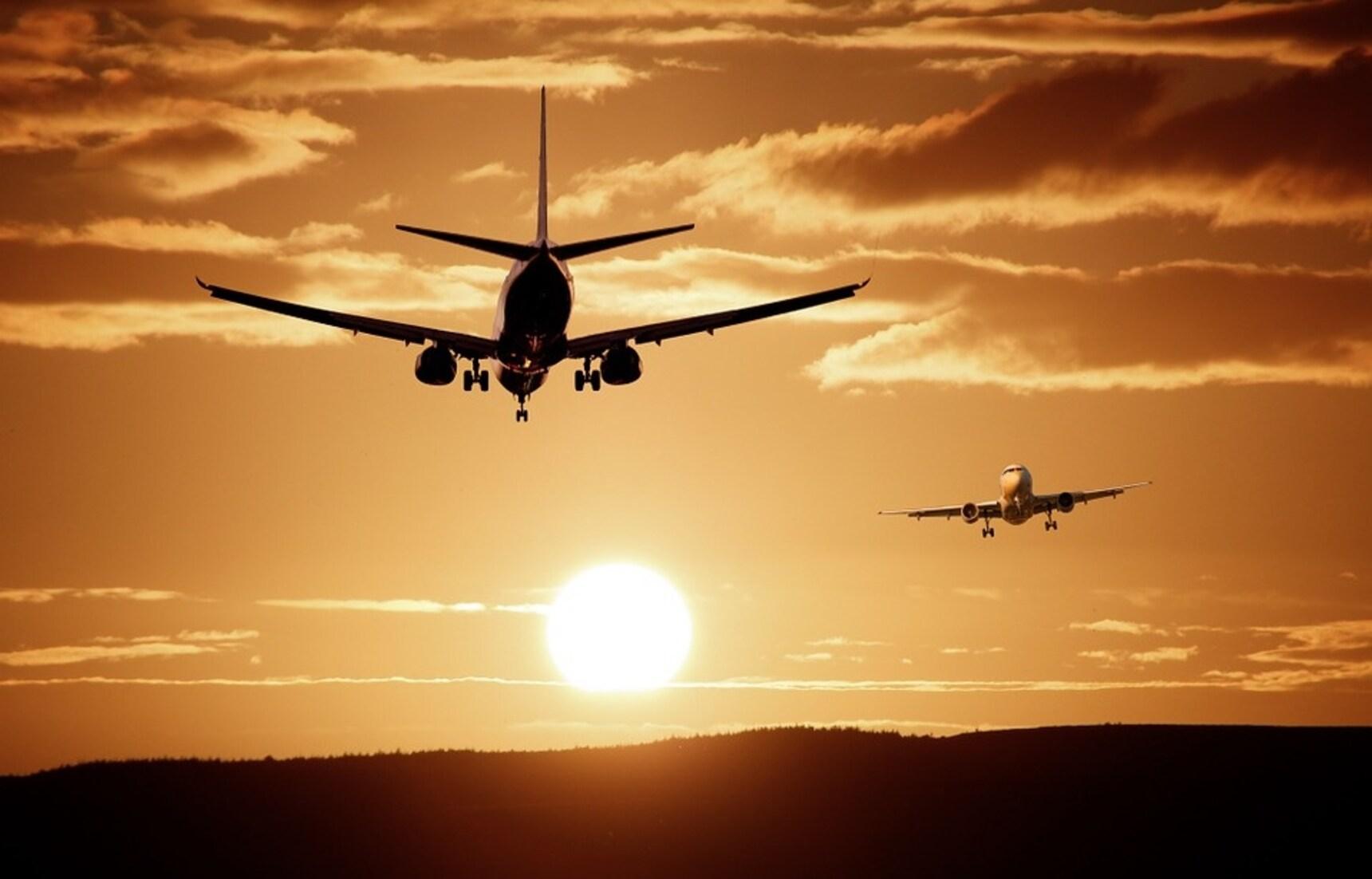 일본 생활101: 손해보지 않고 나리타, 하네다 공항에 가는 법
