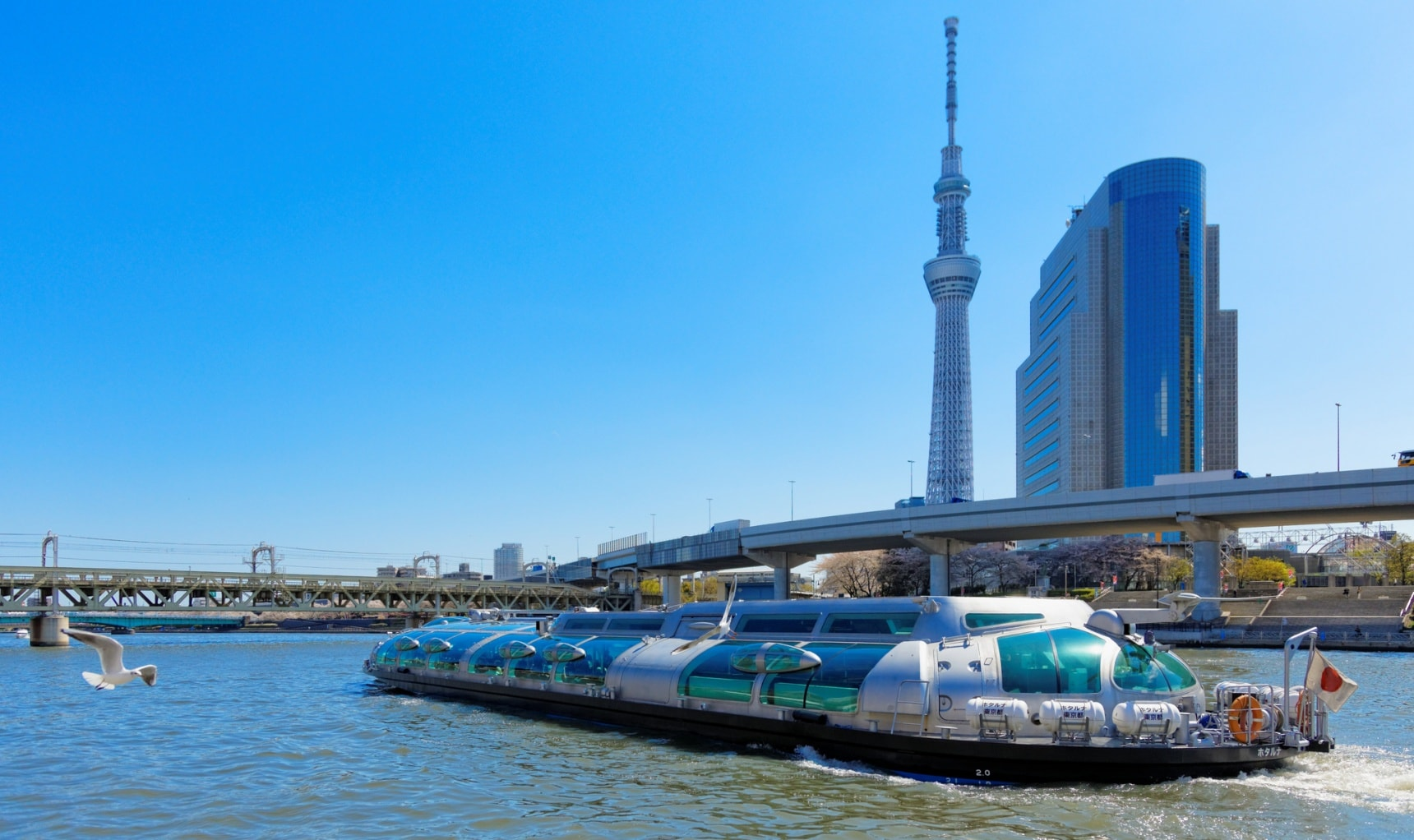 unique transportation in japan worth a try all about japan